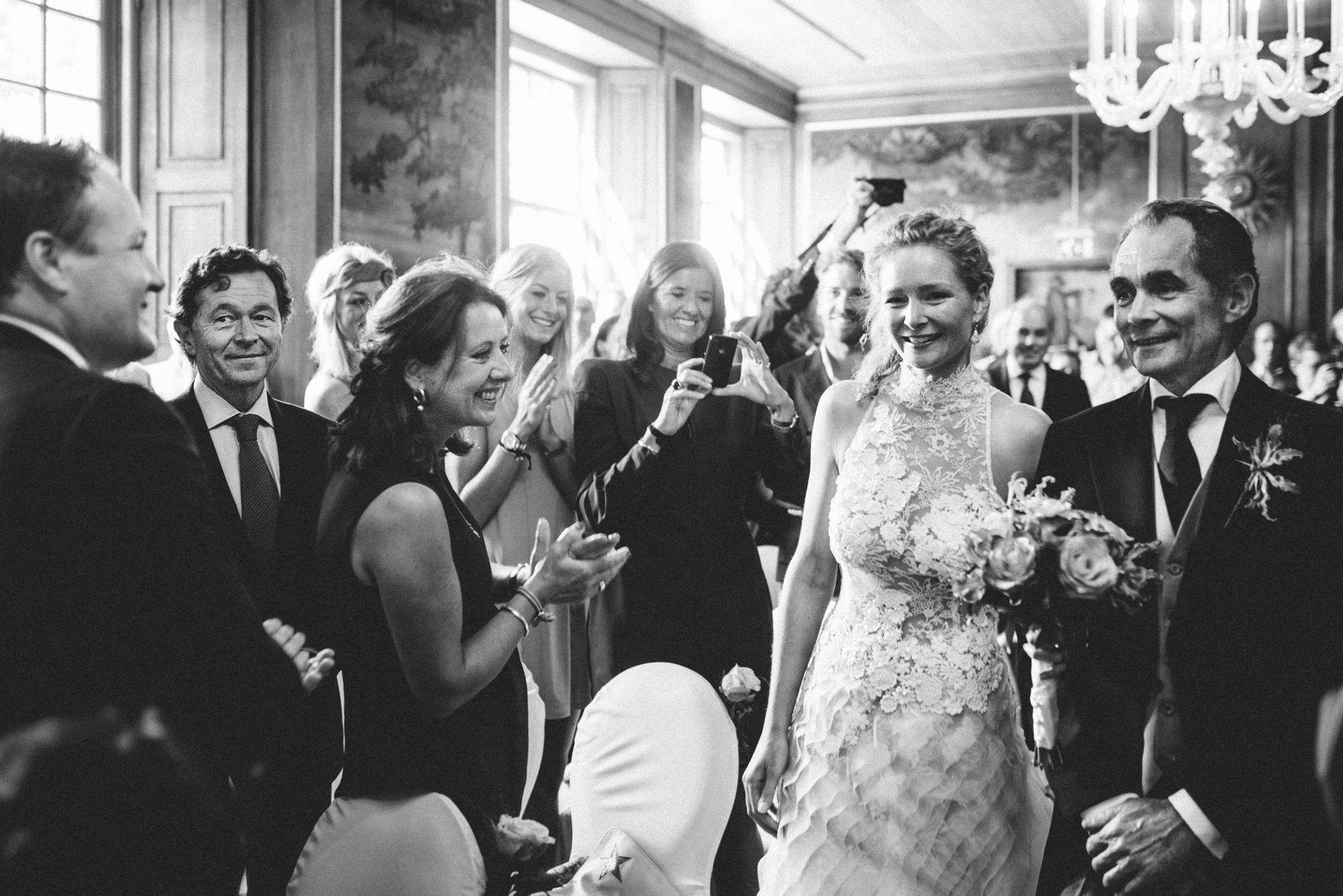 bruidsfotograaf amsterdam_0032.jpg