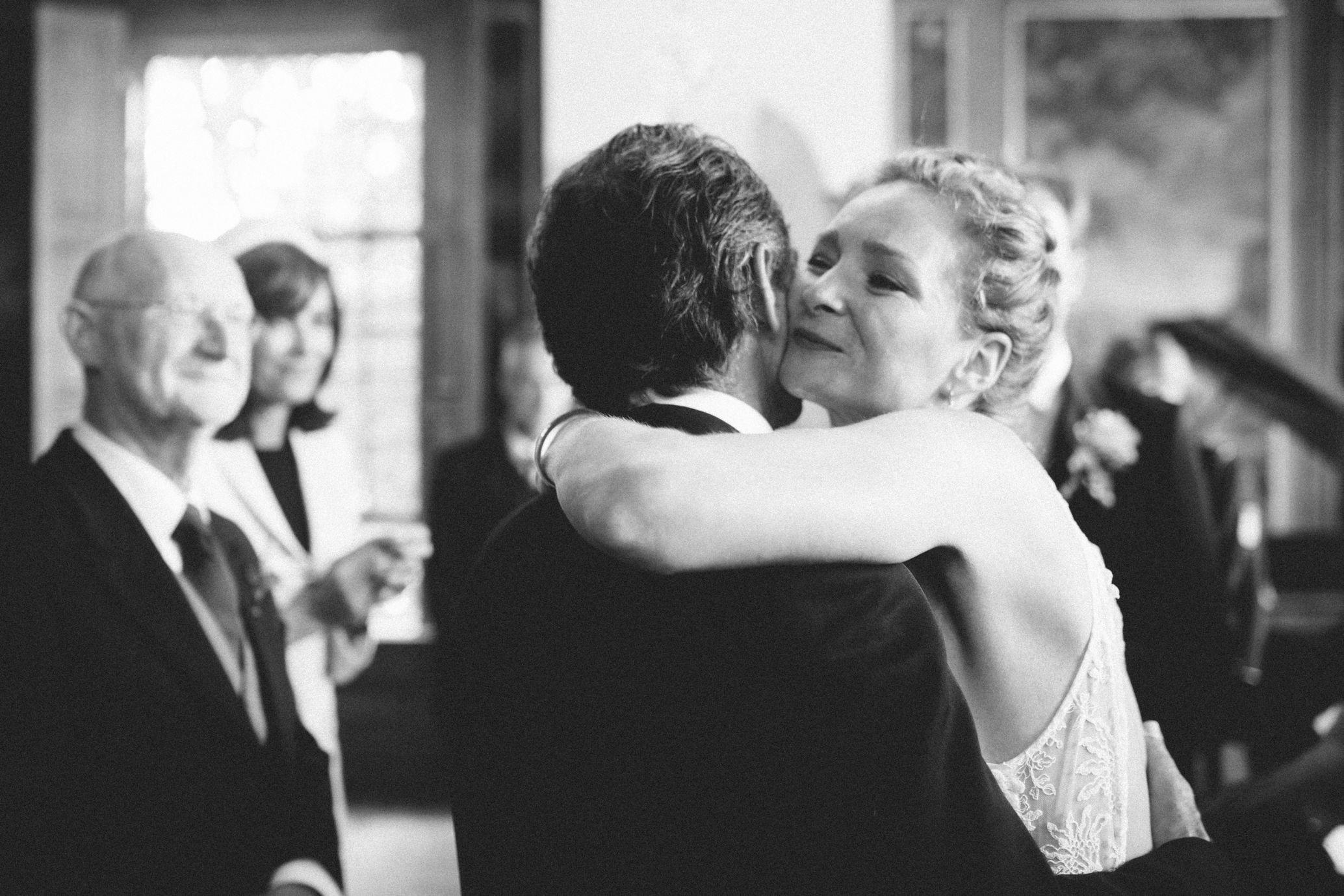 bruidsfotograaf amsterdam_0033.jpg