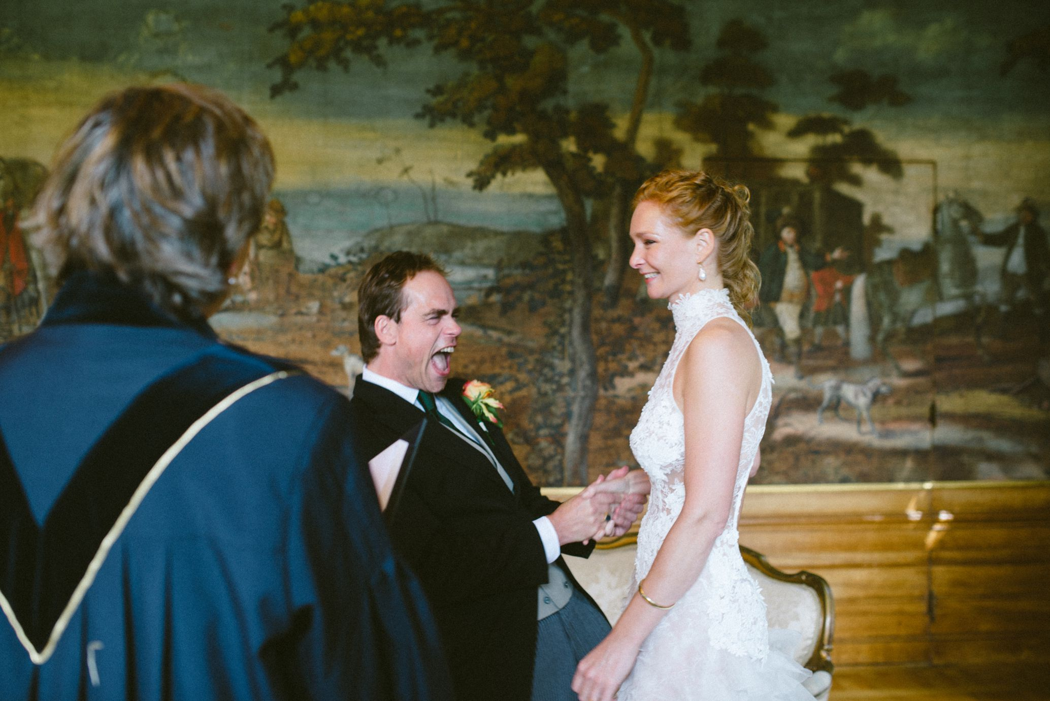 bruidsfotograaf amsterdam_0037.jpg