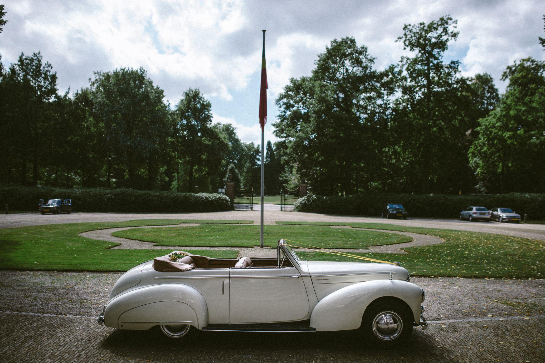 bruidsfotograaf amsterdam_0040.jpg