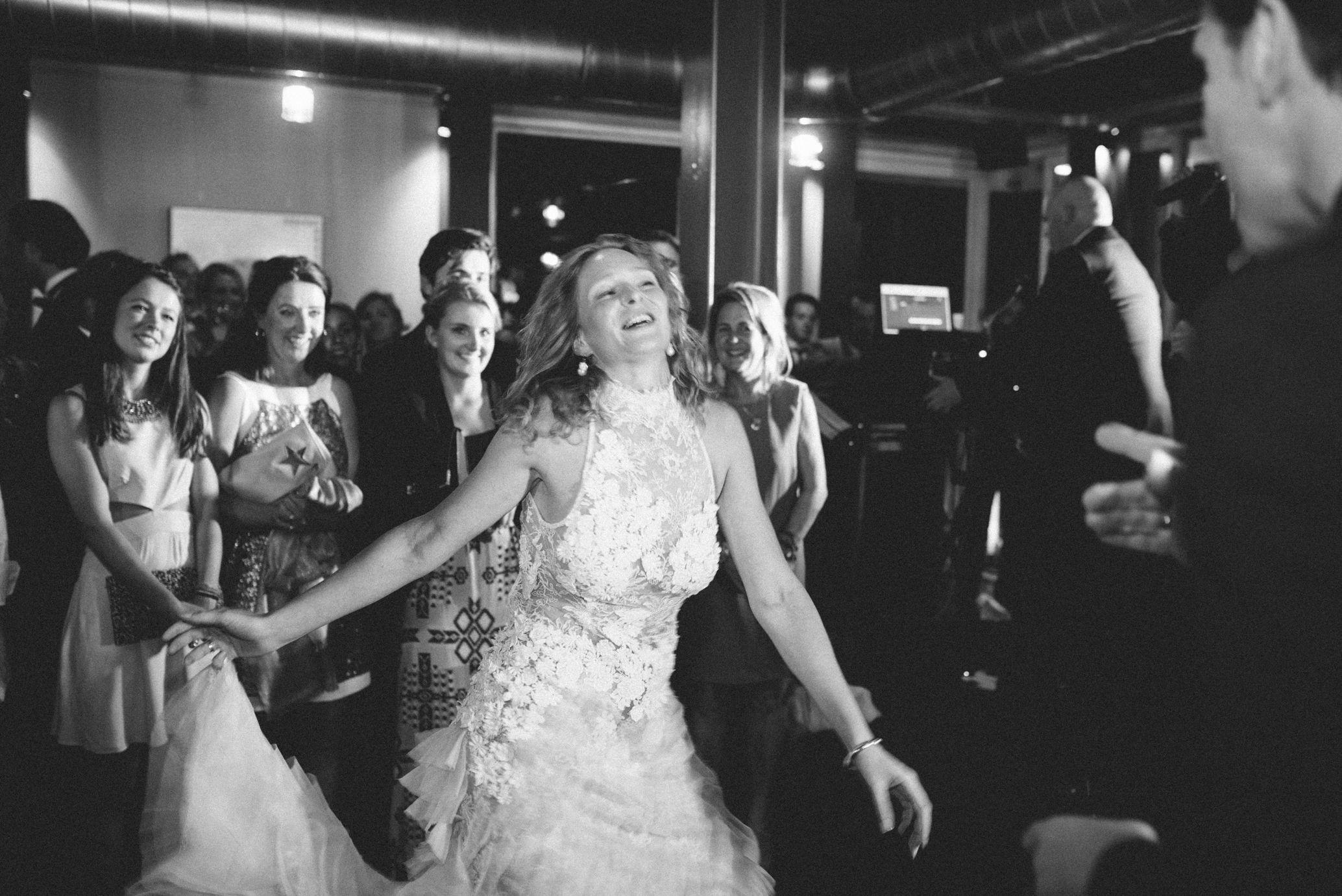 bruidsfotograaf amsterdam_0074.jpg