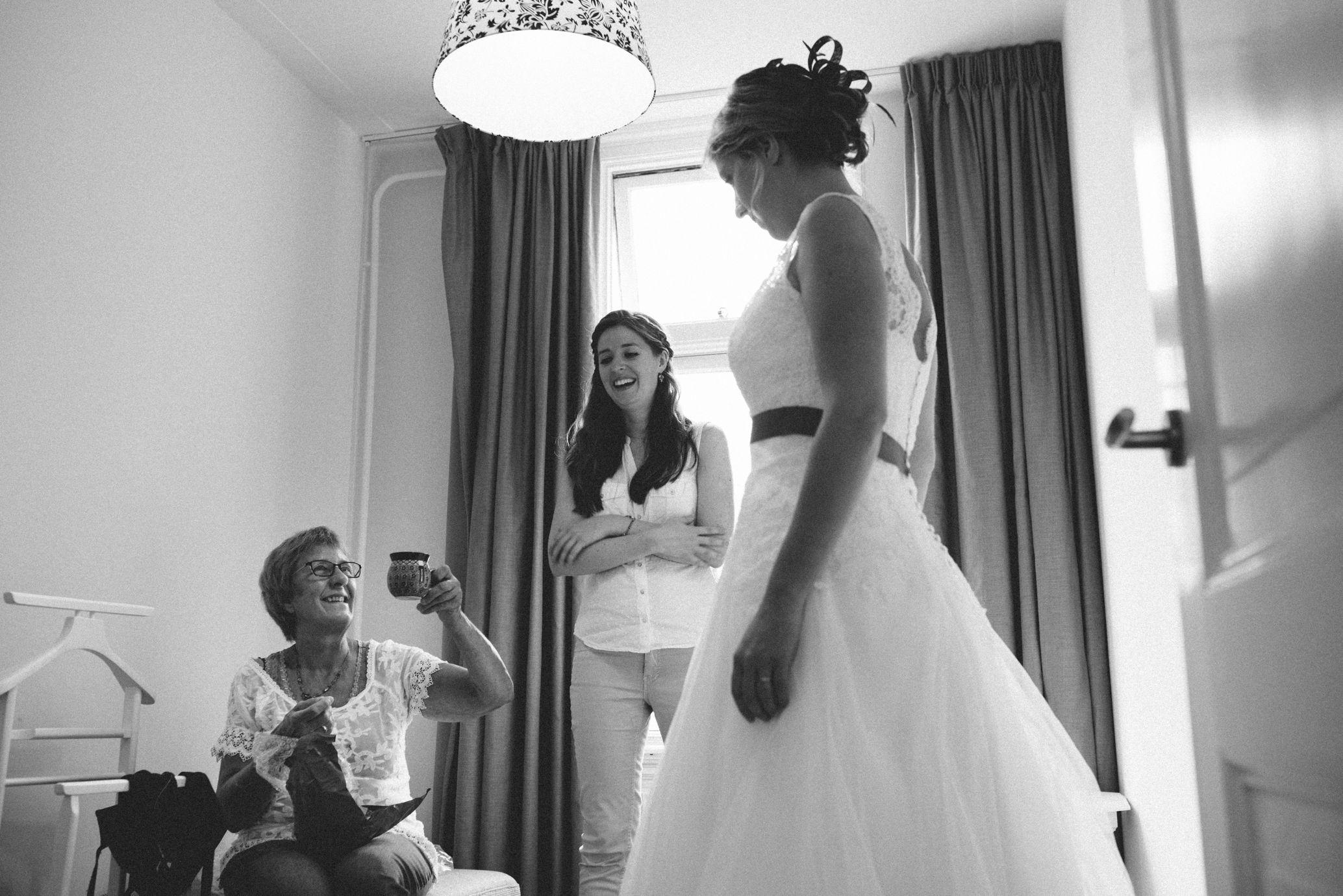 fotograaf-huwelijk_0009.jpg