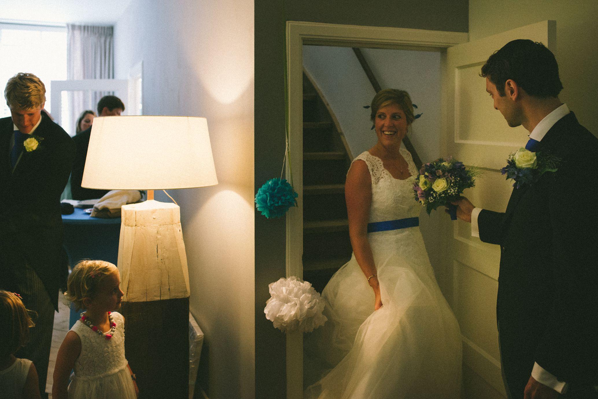 fotograaf-huwelijk_0017.jpg