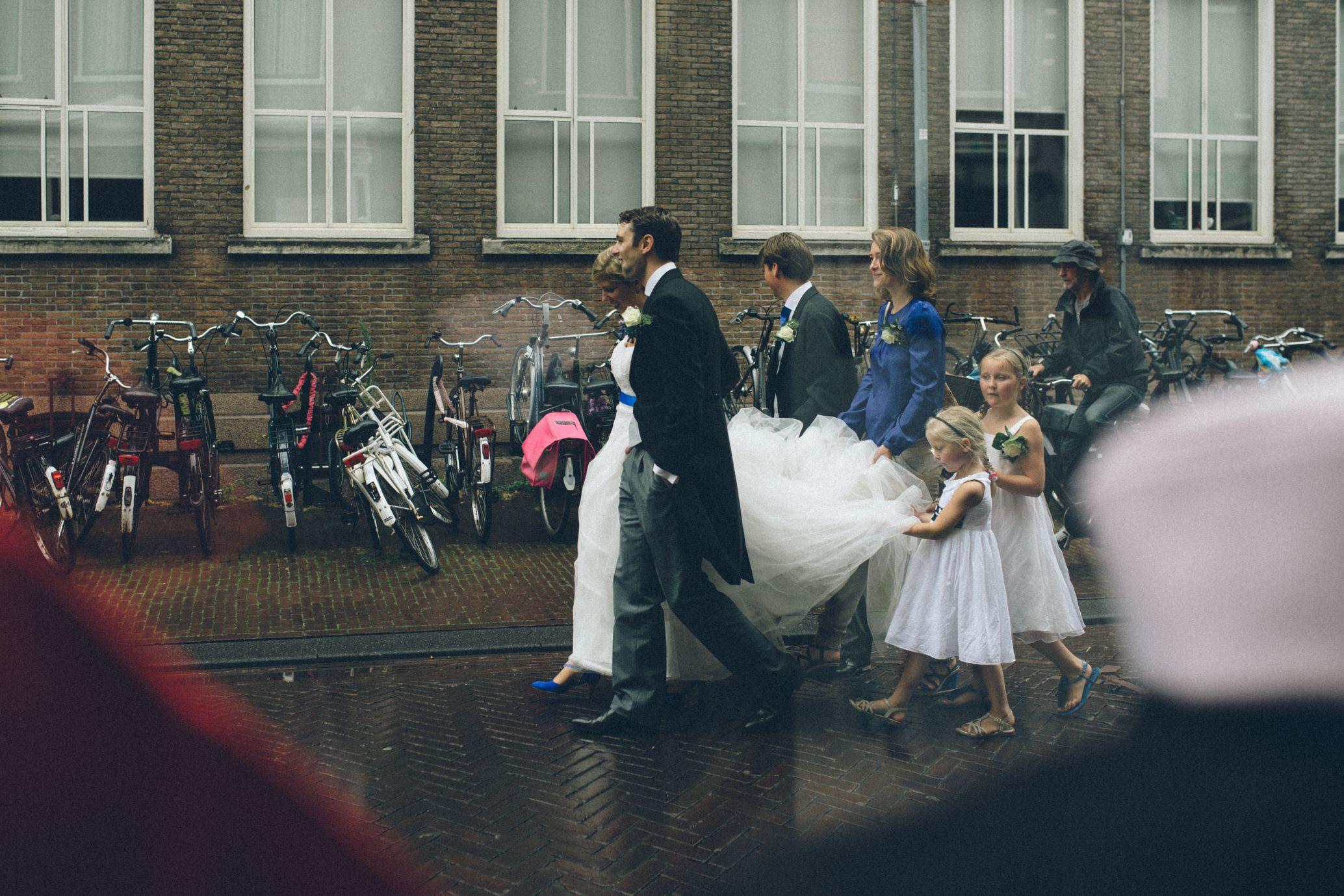 fotograaf-huwelijk_0036.jpg
