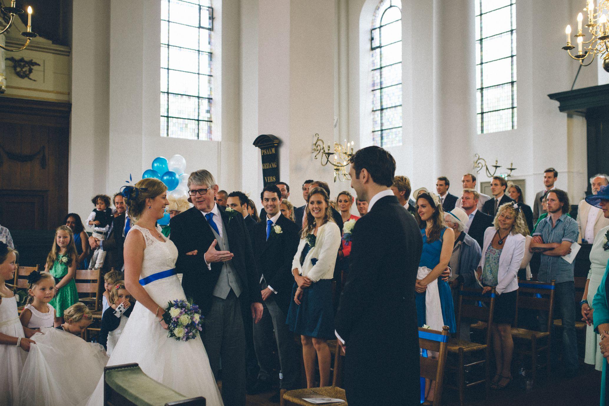 fotograaf-huwelijk_0038.jpg