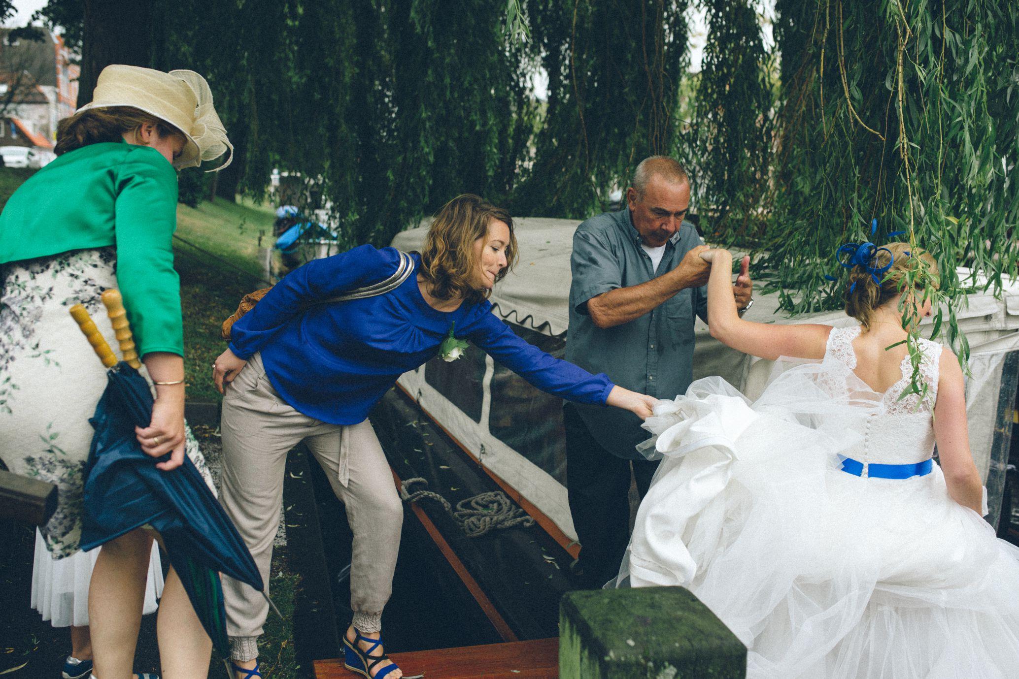 fotograaf-huwelijk_0046.jpg