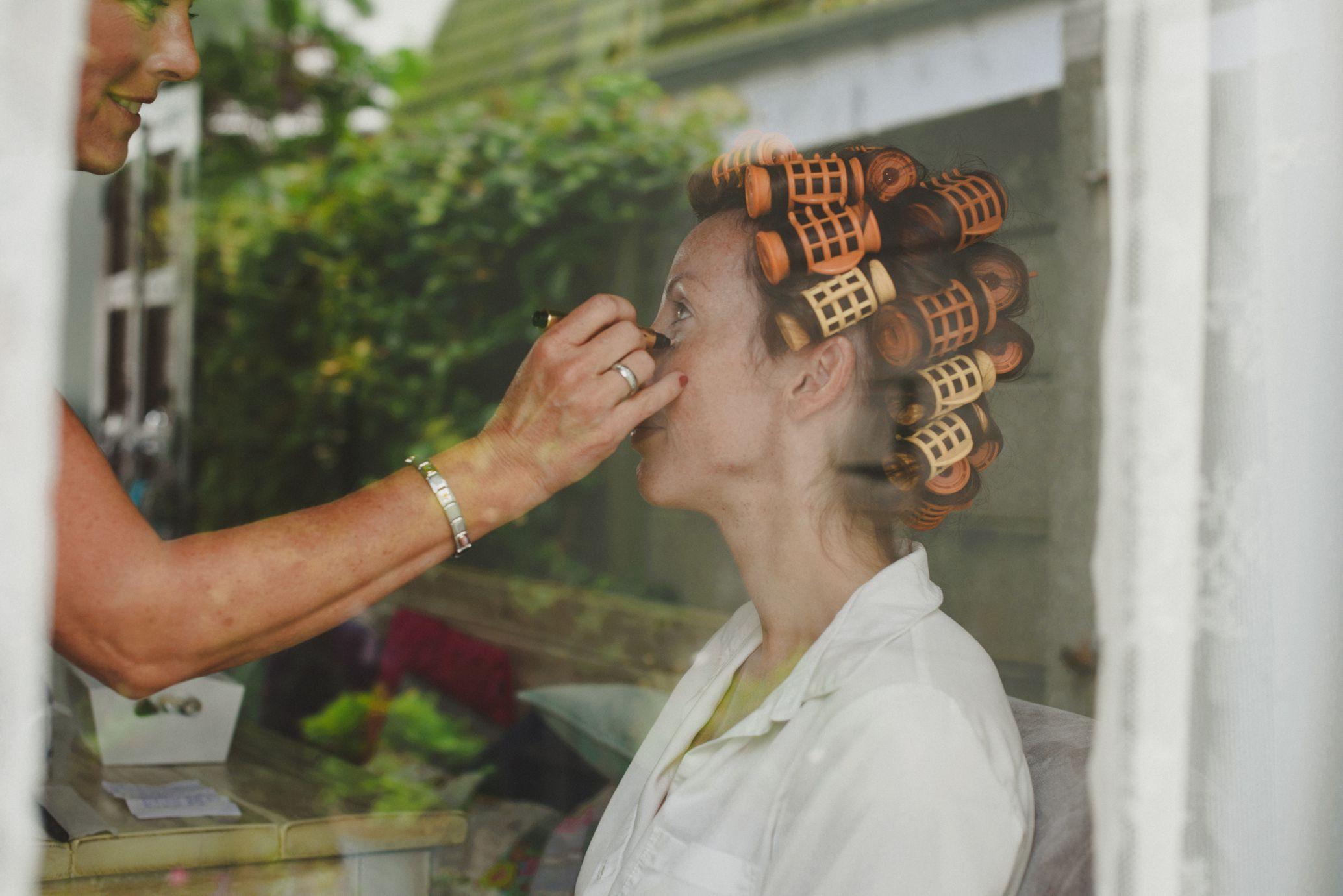 bruidsfotograaf-denbosch_0068.jpg