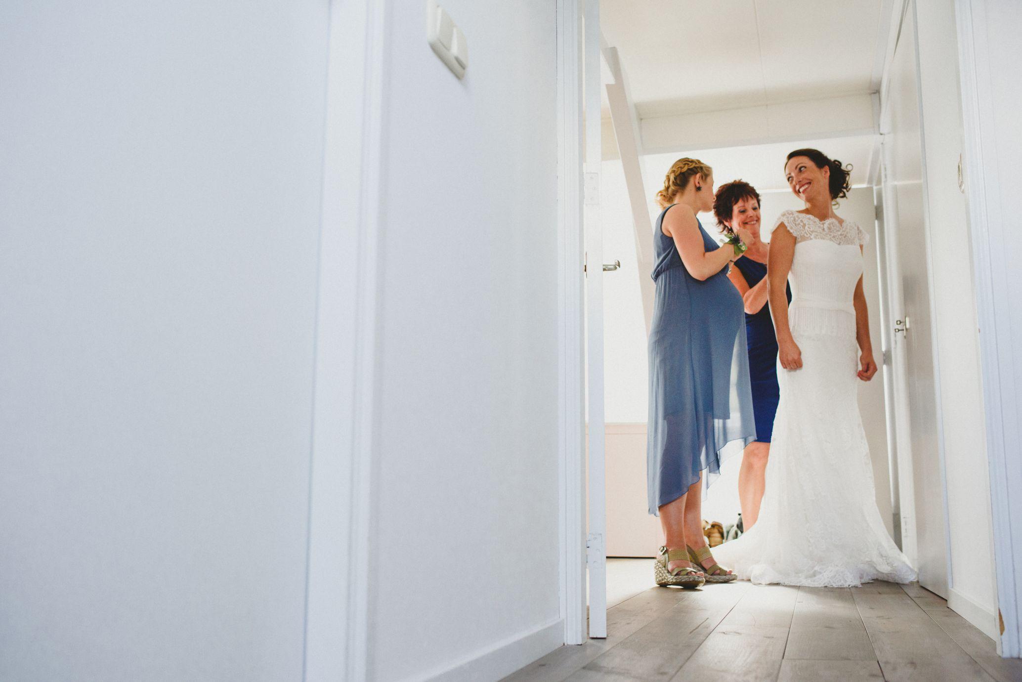 bruidsfotograaf-denbosch_0078.jpg