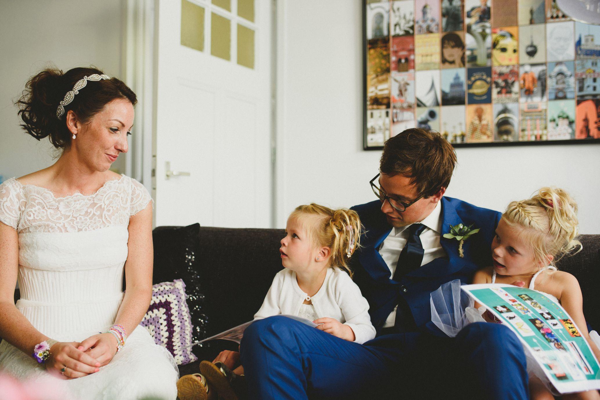 bruidsfotograaf-denbosch_0085.jpg