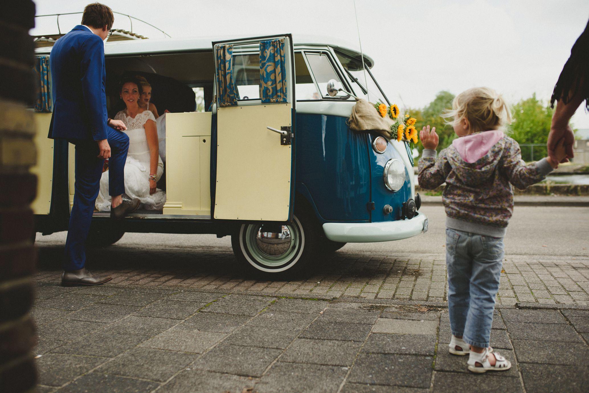 bruidsfotograaf-breda_0086.jpg