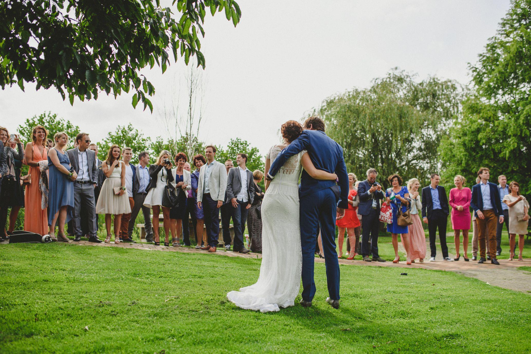 bruidsfotograaf-breda_0088.jpg