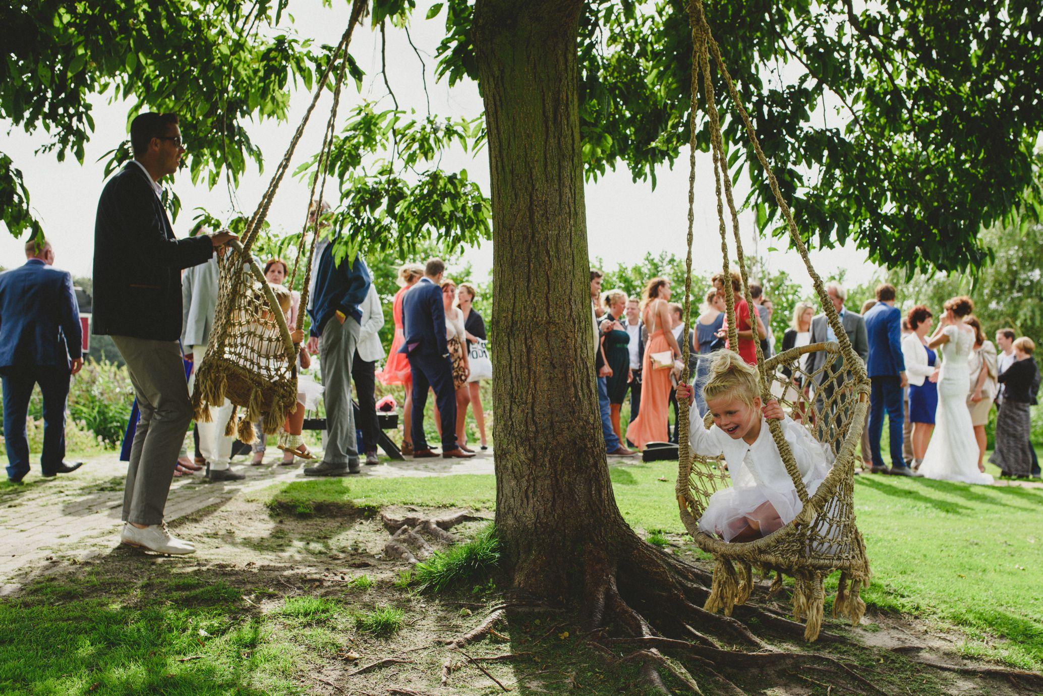 bruidsfotograaf-breda_0089.jpg