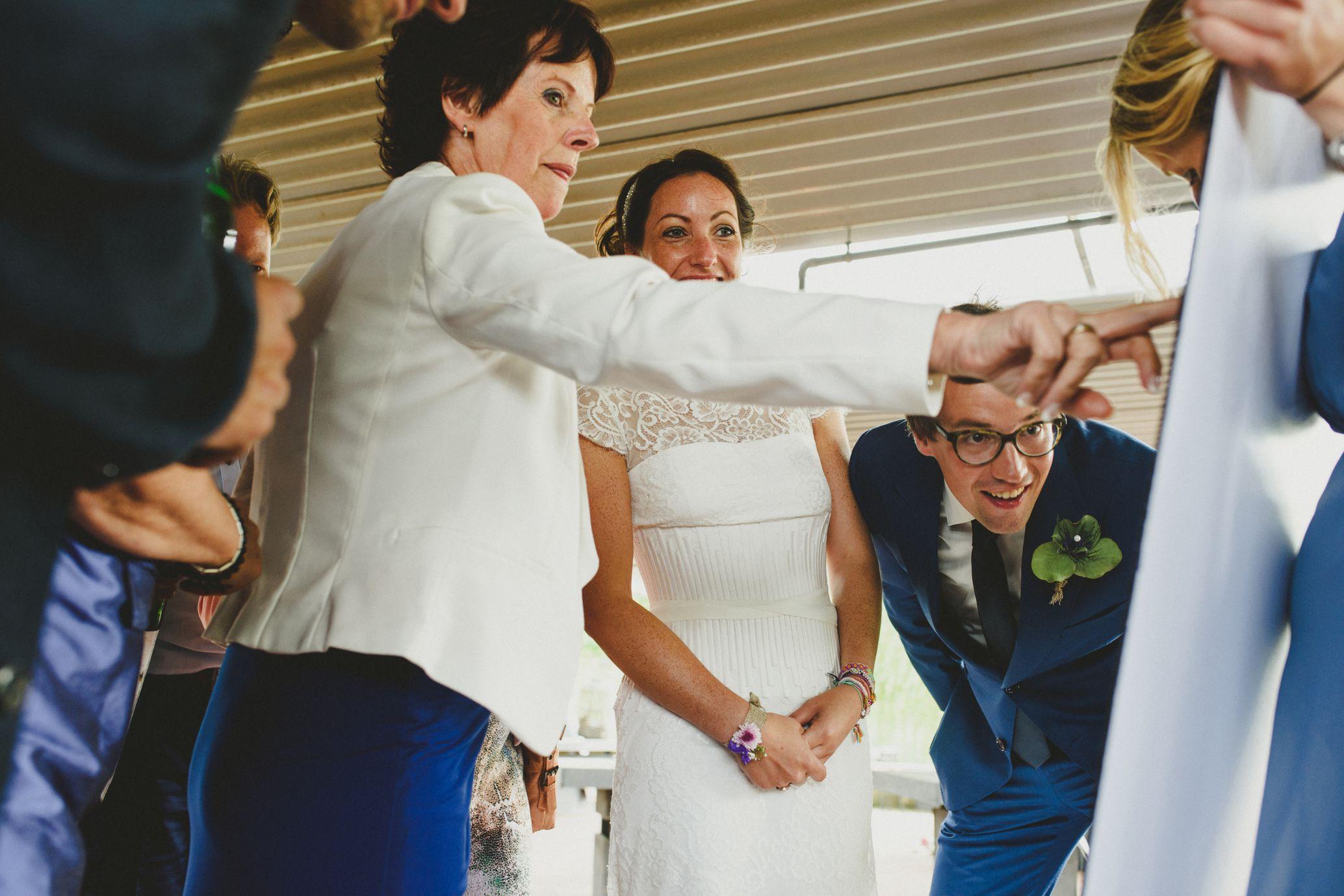 bruidsfotograaf-breda_0092.jpg