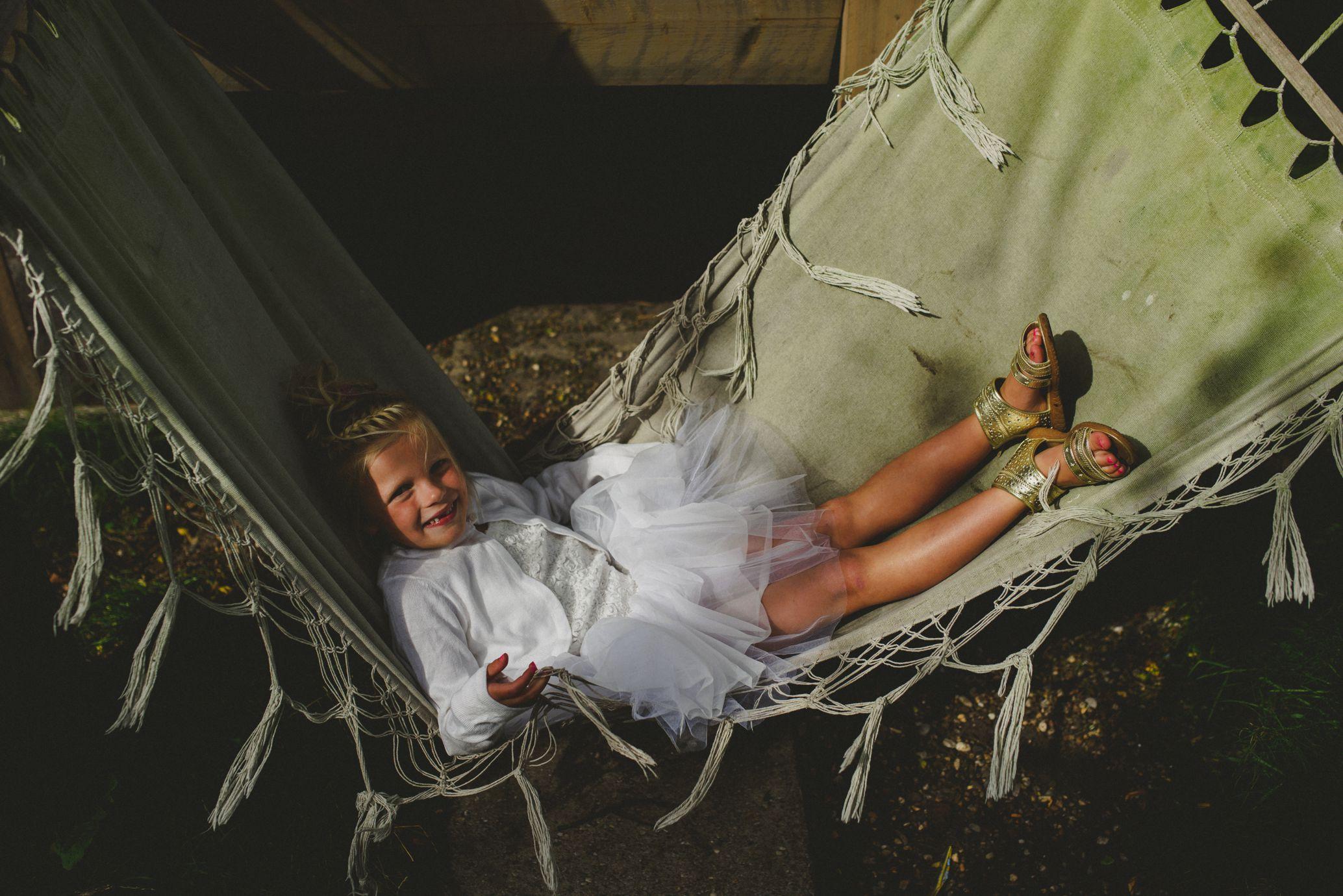 bruidsfotograaf-breda_0091.jpg