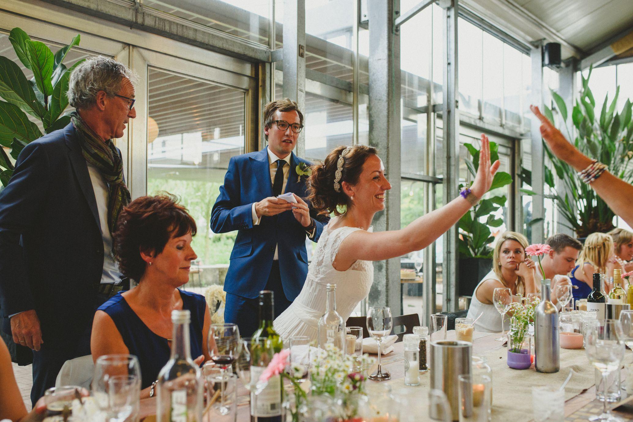 bruidsfotograaf-breda_0101.jpg