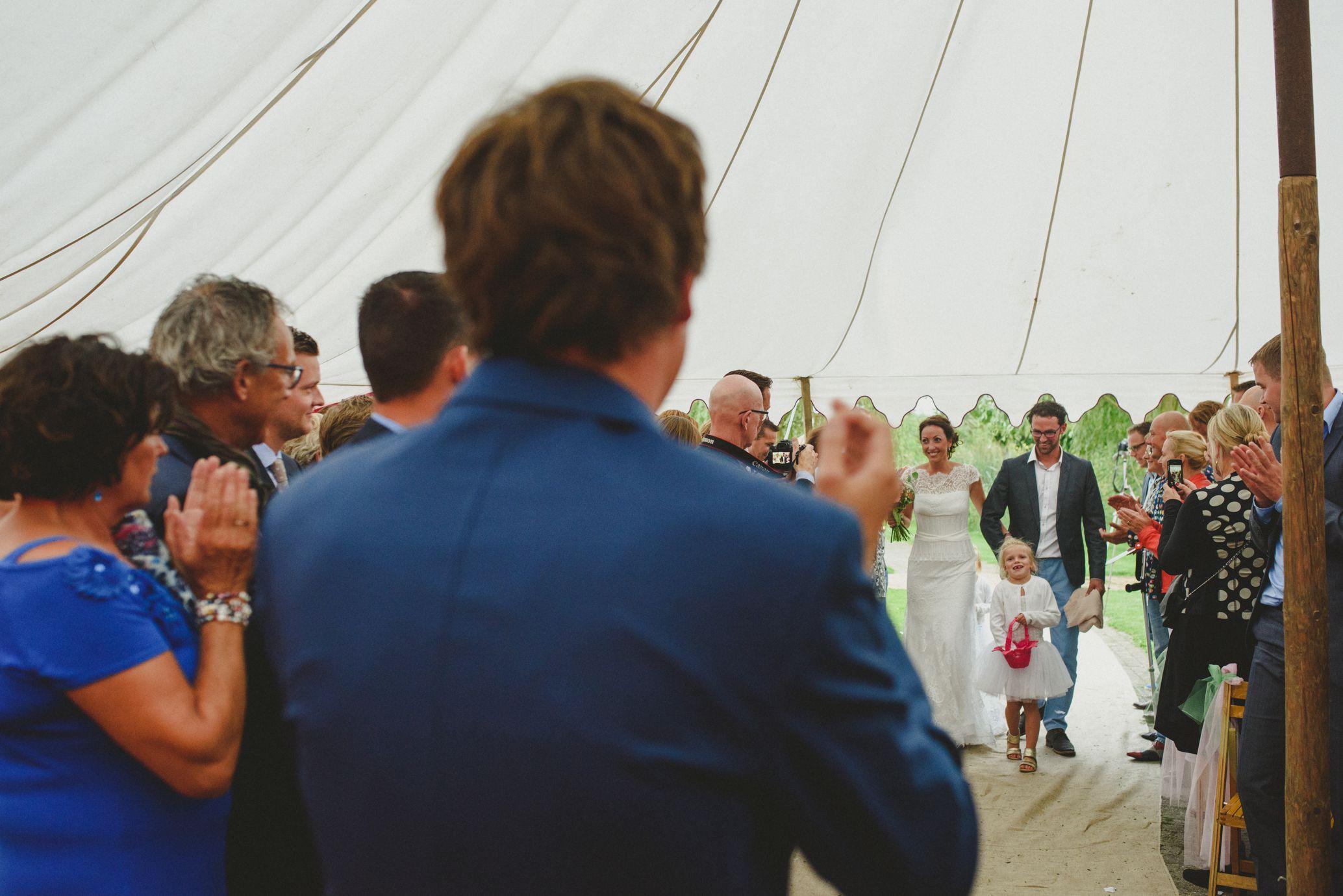 bruidsfotograaf-breda_0104.jpg