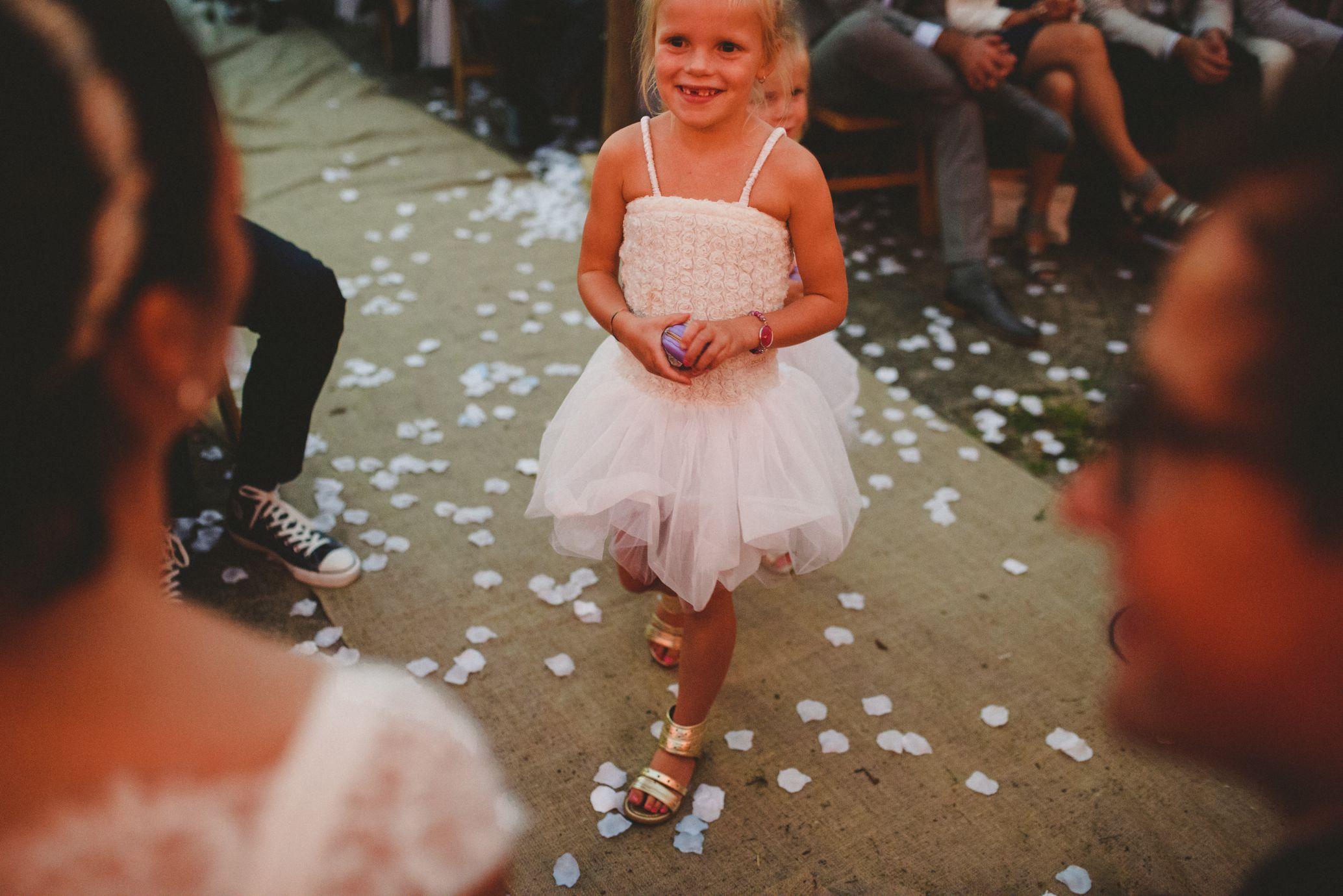 bruidsfotograaf-breda_0107.jpg