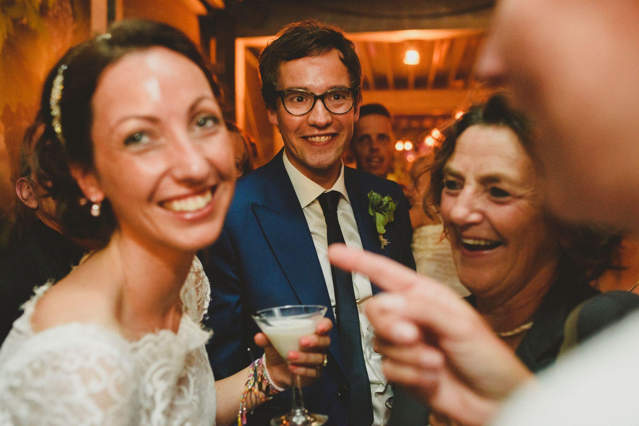 bruidsfotograaf-breda_0110.jpg