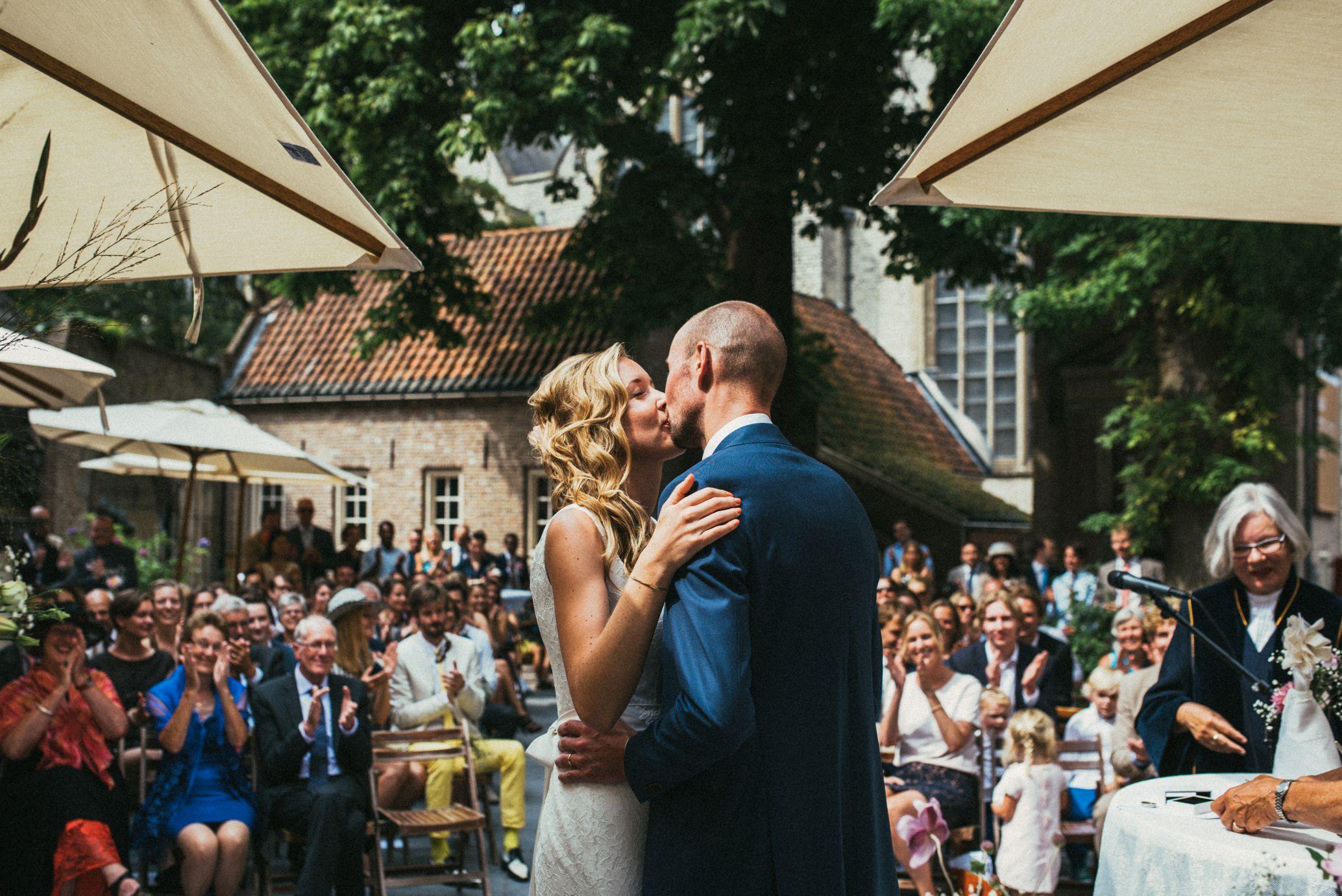 bruidsfotograaf-gouda_0002.jpg