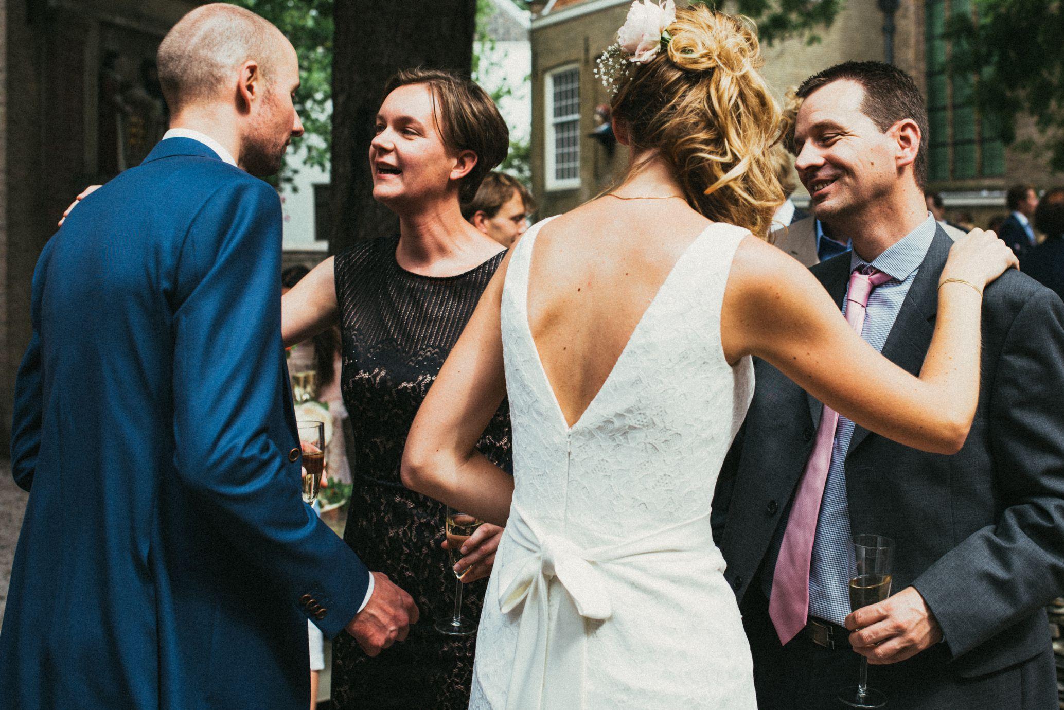 bruidsfotograaf-gouda_0005.jpg