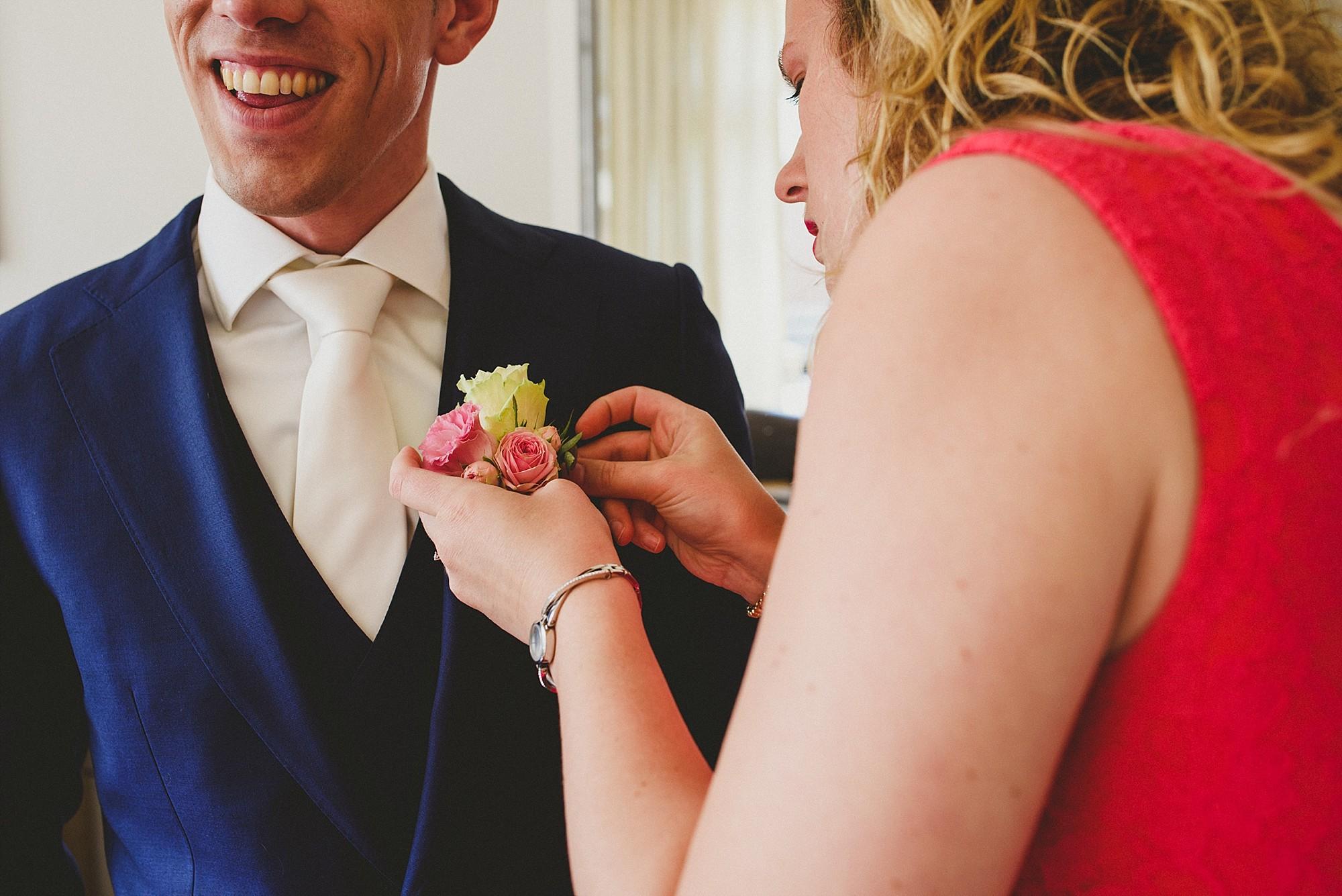 beste trouwfotograaf van nederland (7 van 69).jpg