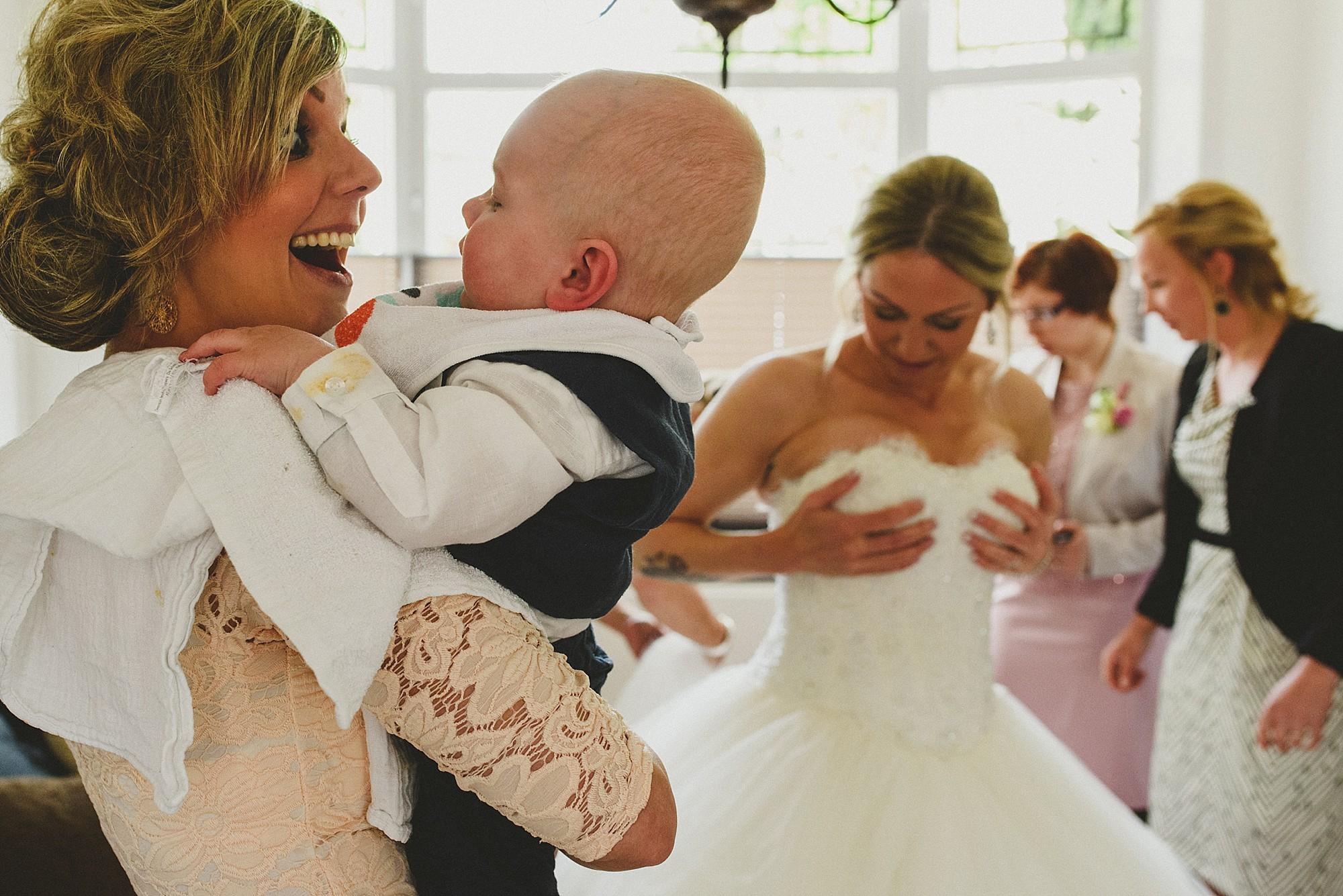 beste trouwfotograaf van nederland (10 van 69).jpg
