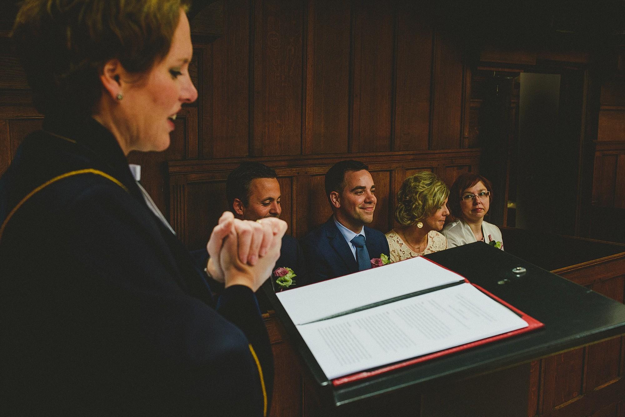 beste trouwfotograaf van nederland (40 van 69).jpg
