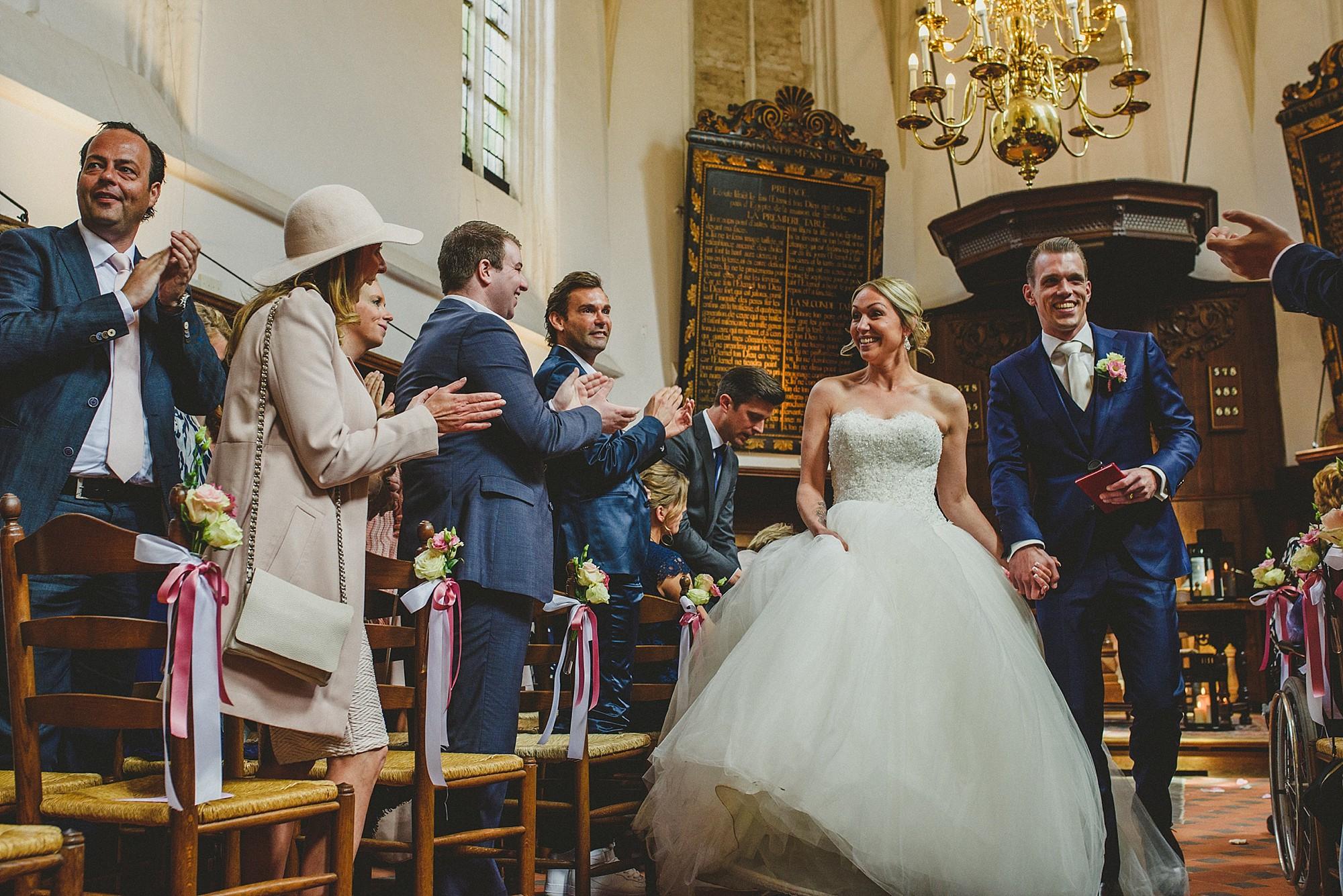 beste trouwfotograaf van nederland (49 van 69).jpg