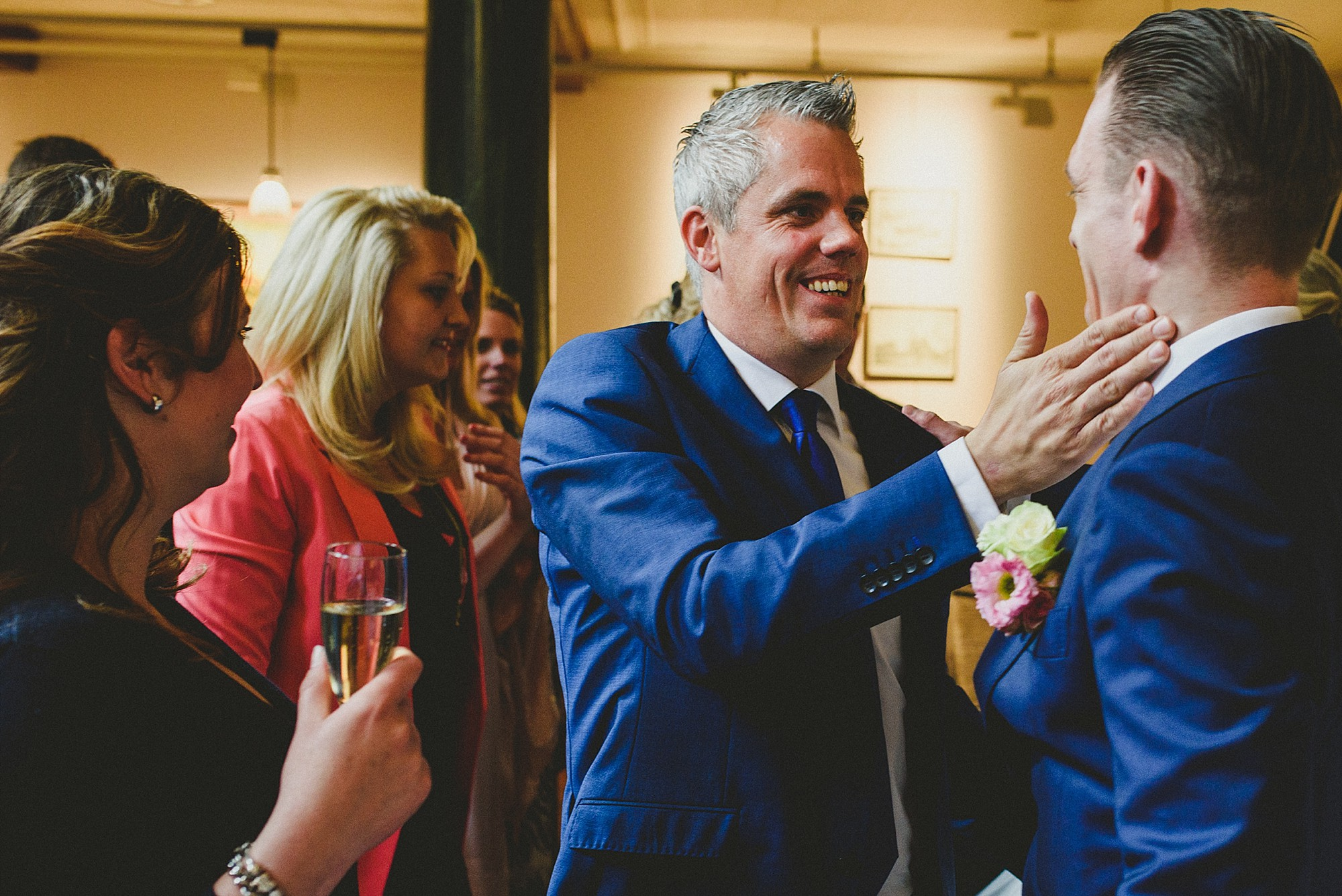 beste trouwfotograaf van nederland (52 van 69).jpg