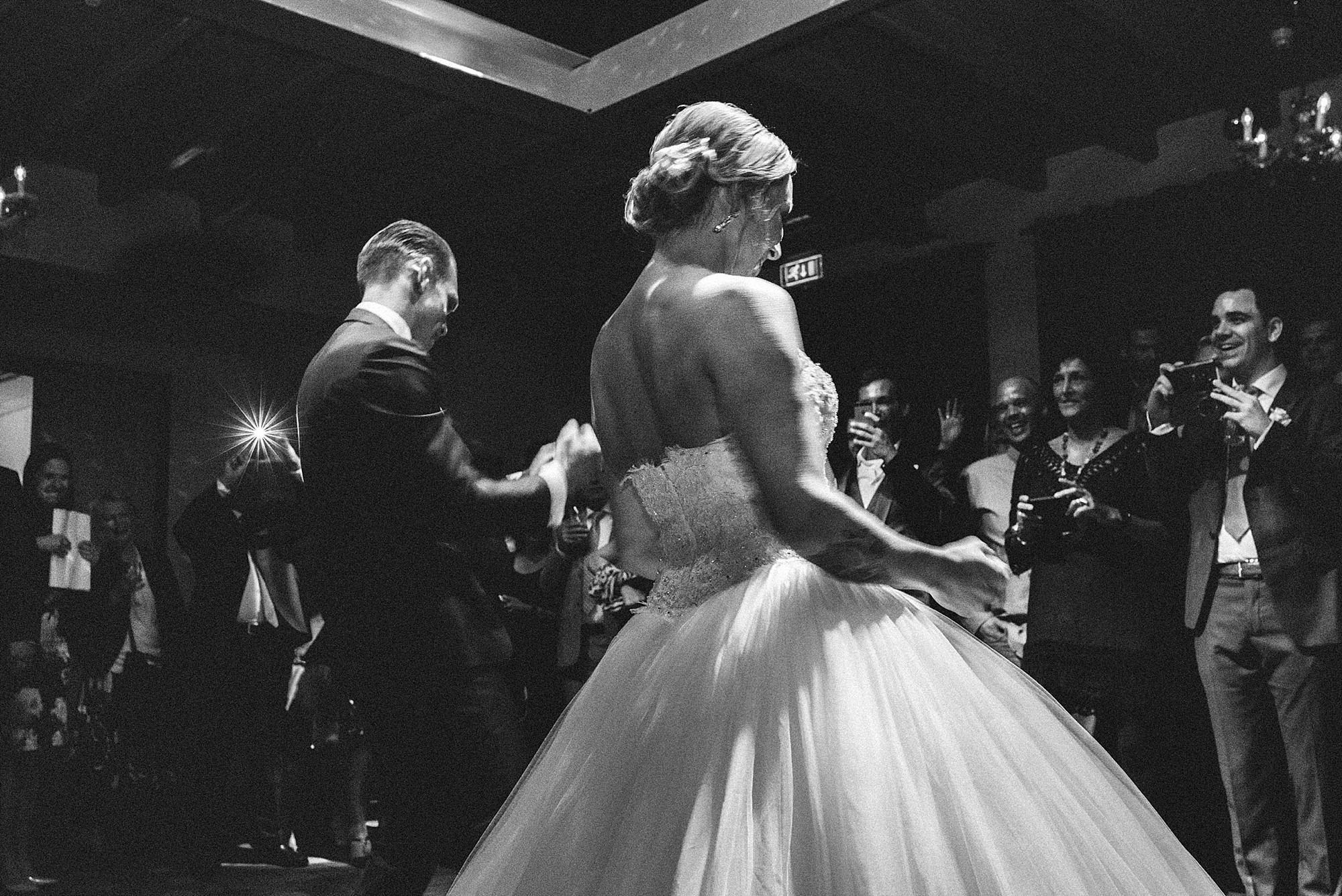 beste trouwfotograaf van nederland (63 van 69).jpg