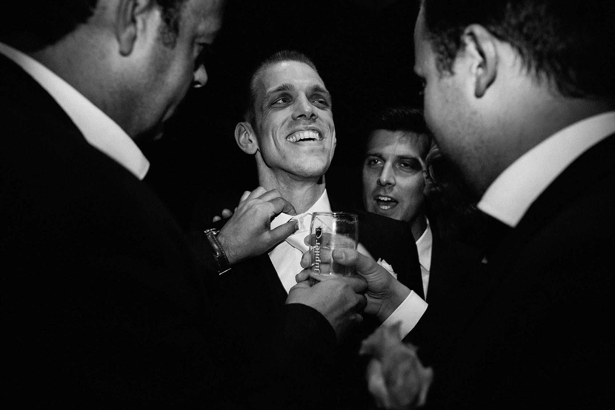 beste trouwfotograaf van nederland (67 van 69).jpg