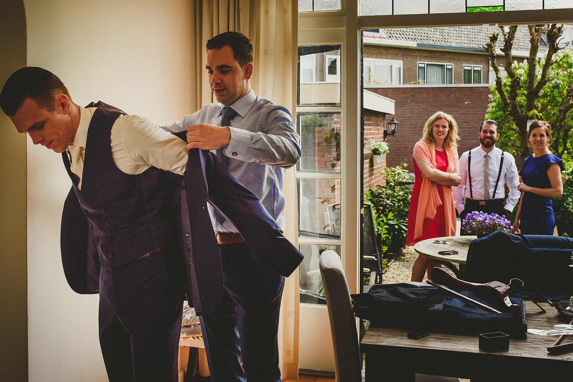 beste trouwfotograaf van nederland (1 van 1).jpg