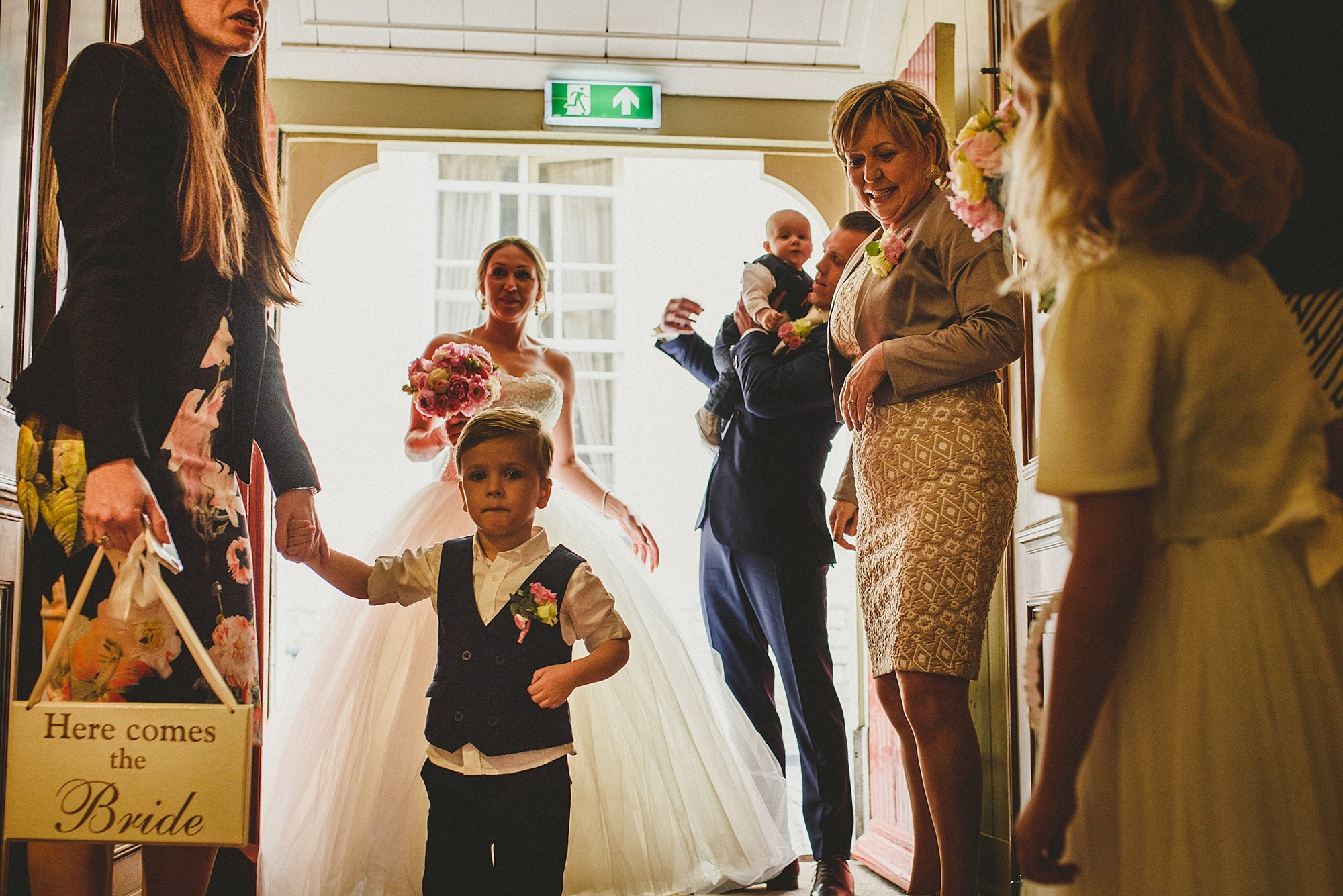 beste trouwfotograaf van nederlandb (1 van 2).jpg