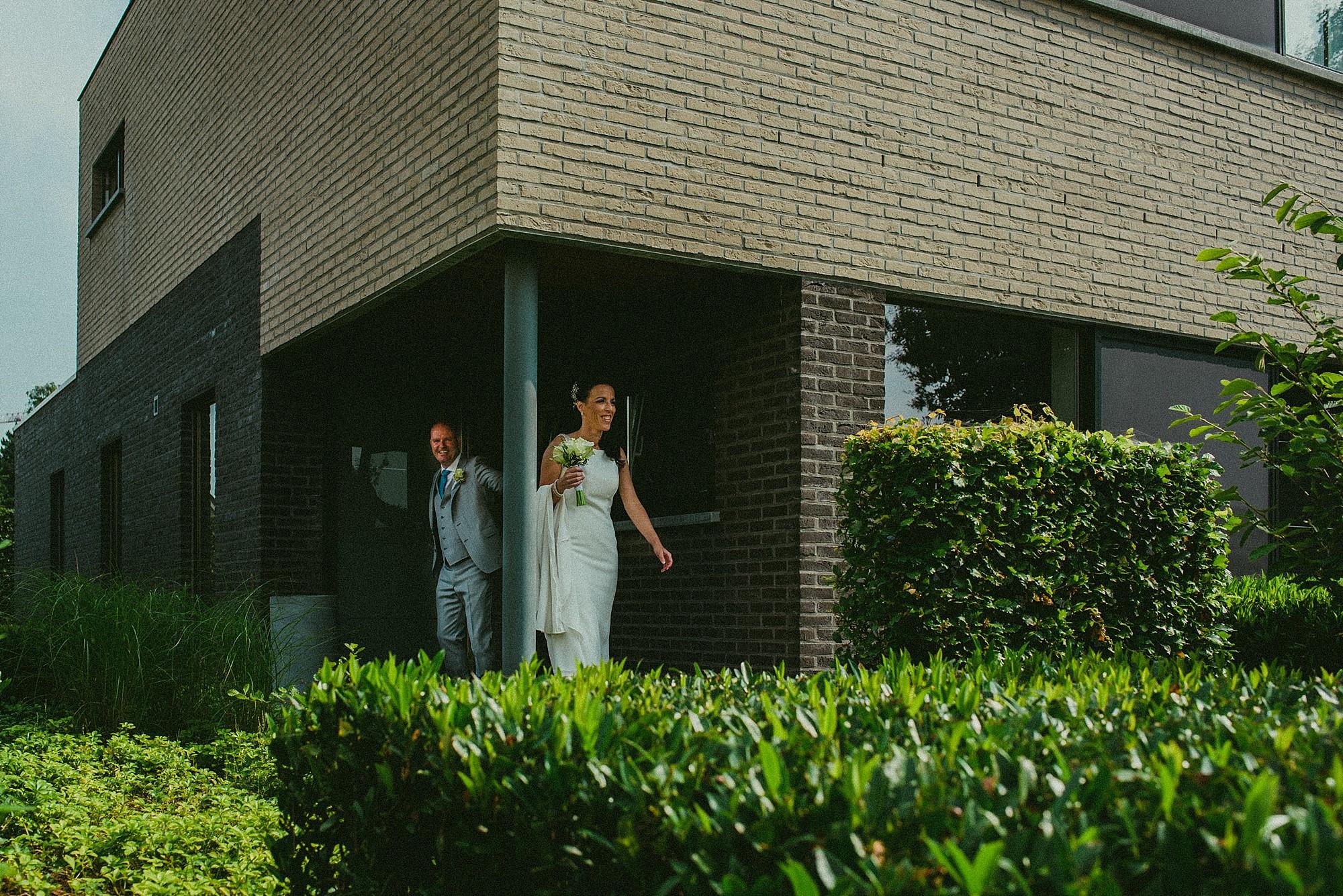 Annika en Joost (106 of 375).jpg