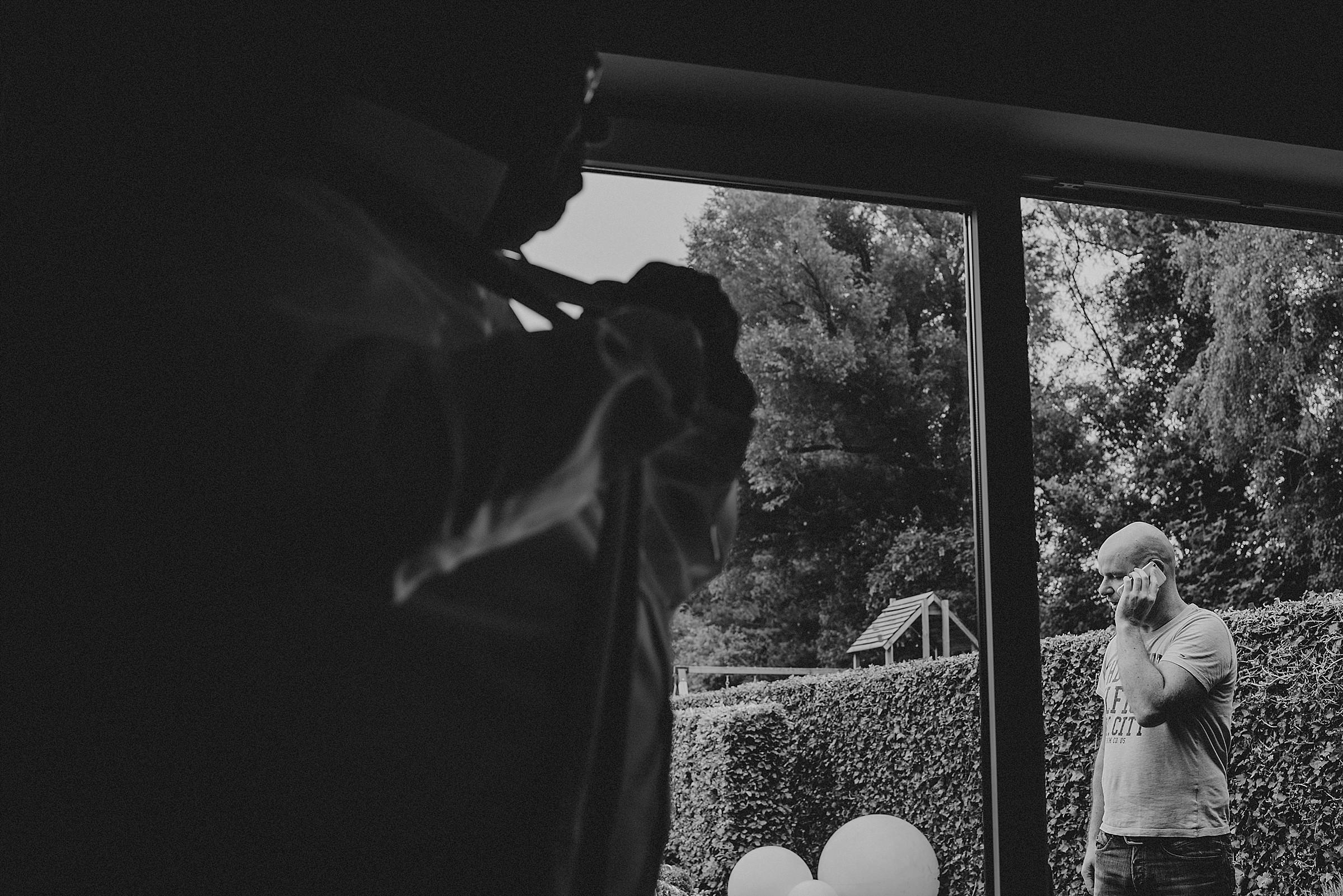 weddingbelgium_0004.jpg