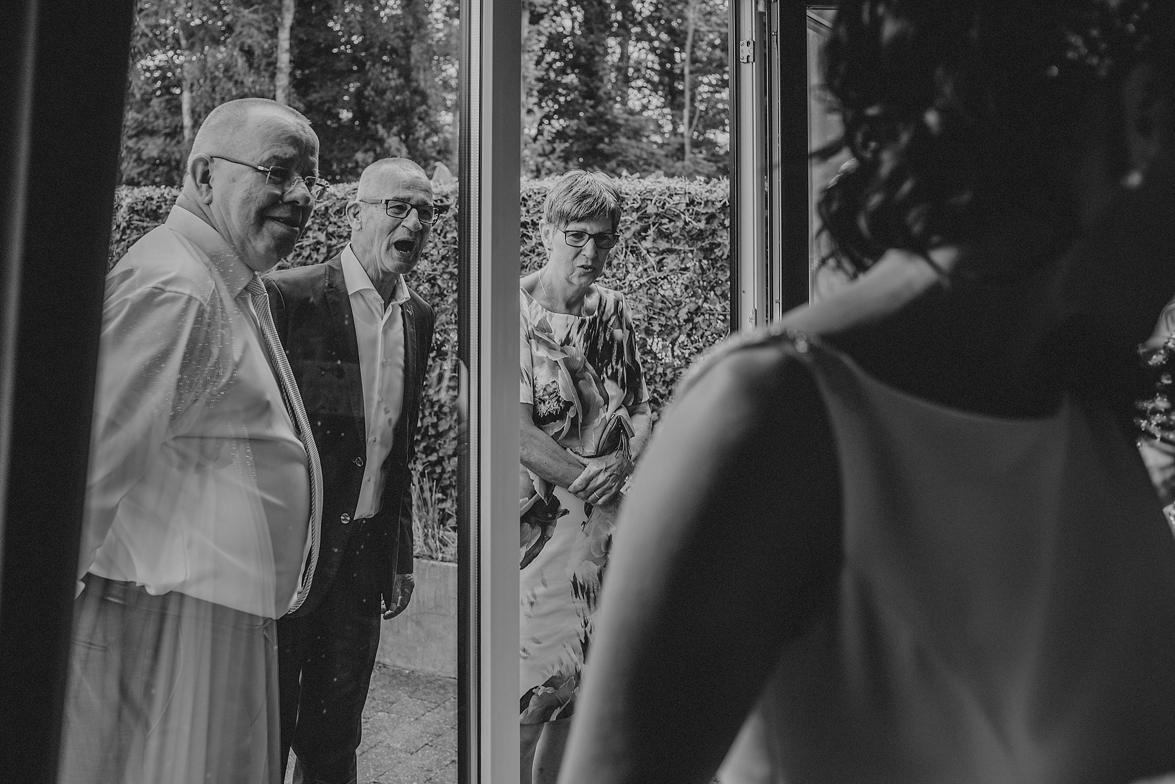 weddingbelgium_0019.jpg