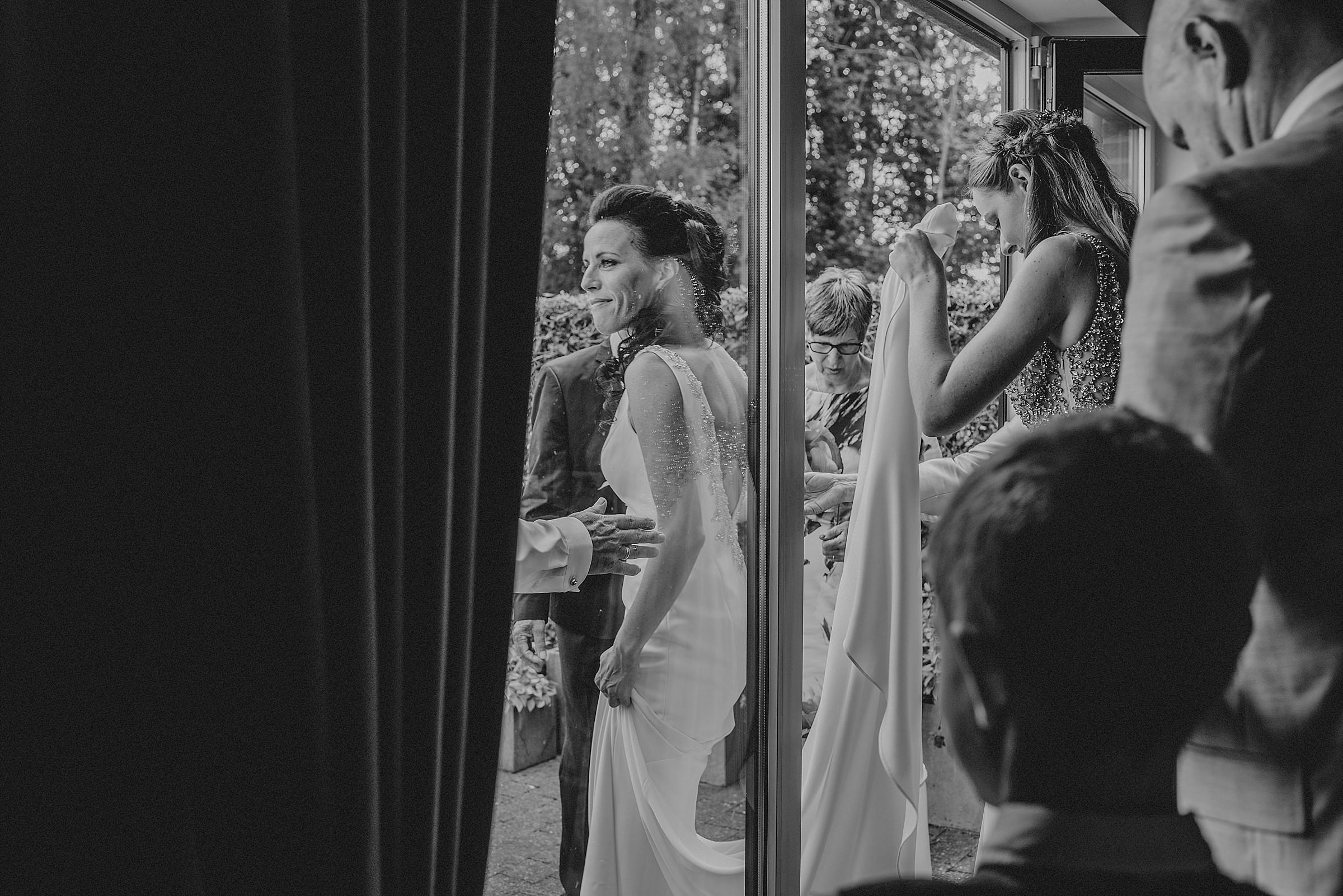 weddingbelgium_0020.jpg