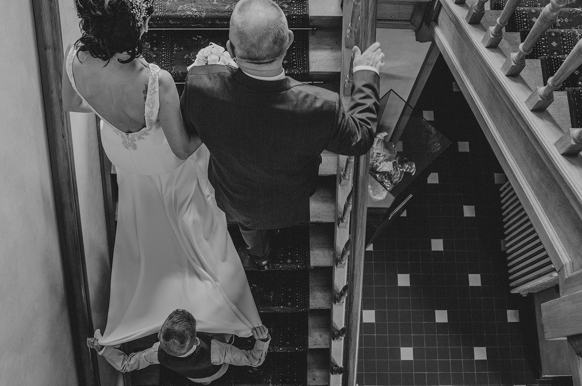 weddingbelgium_0023.jpg