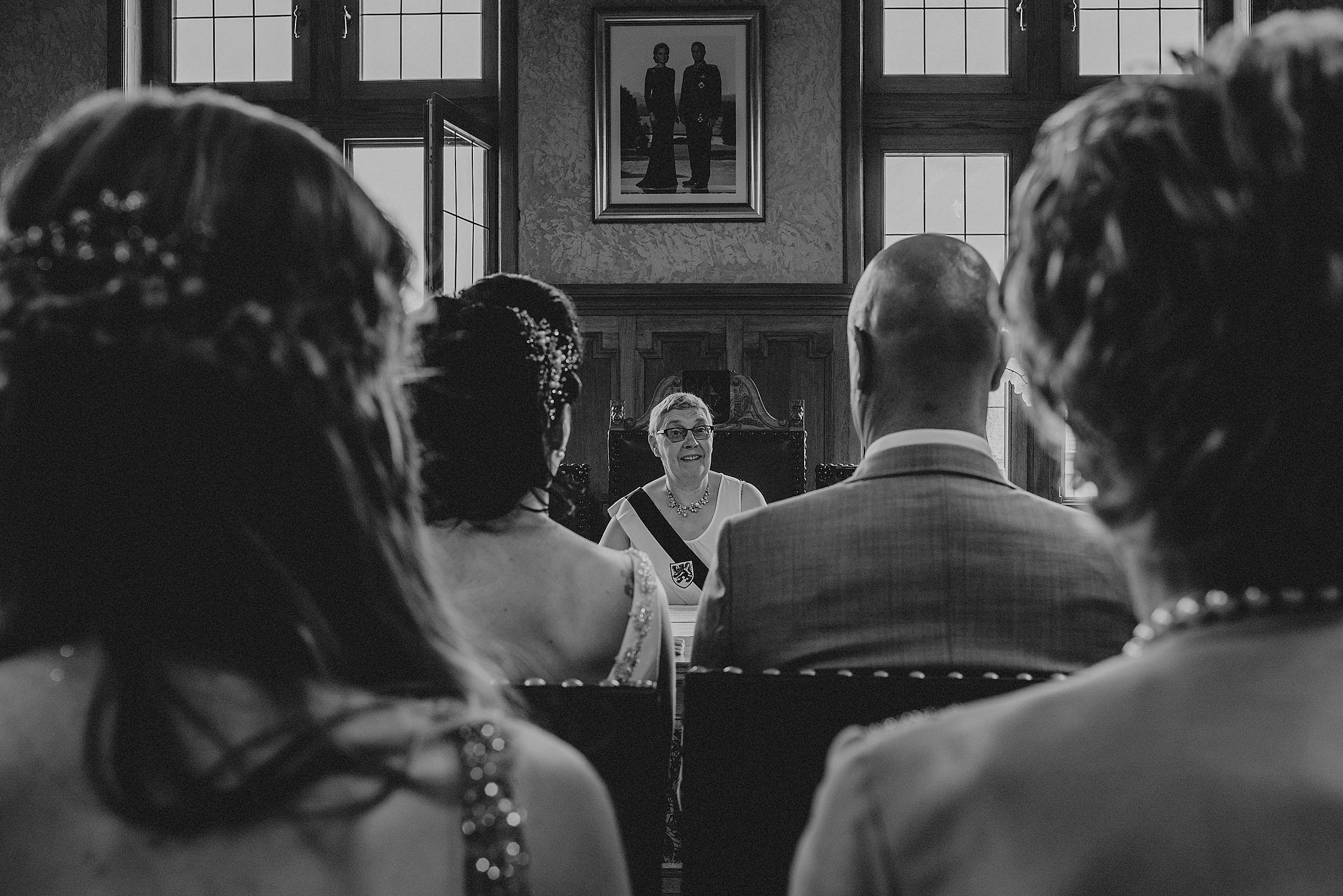 weddingbelgium_0025.jpg