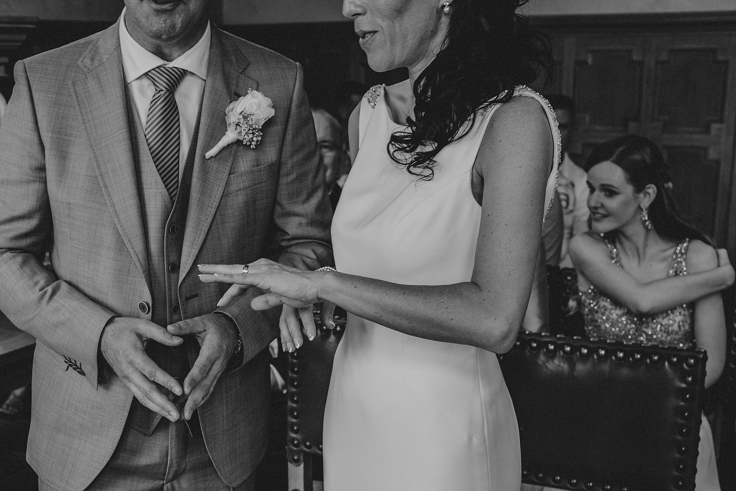 weddingbelgium_0026.jpg