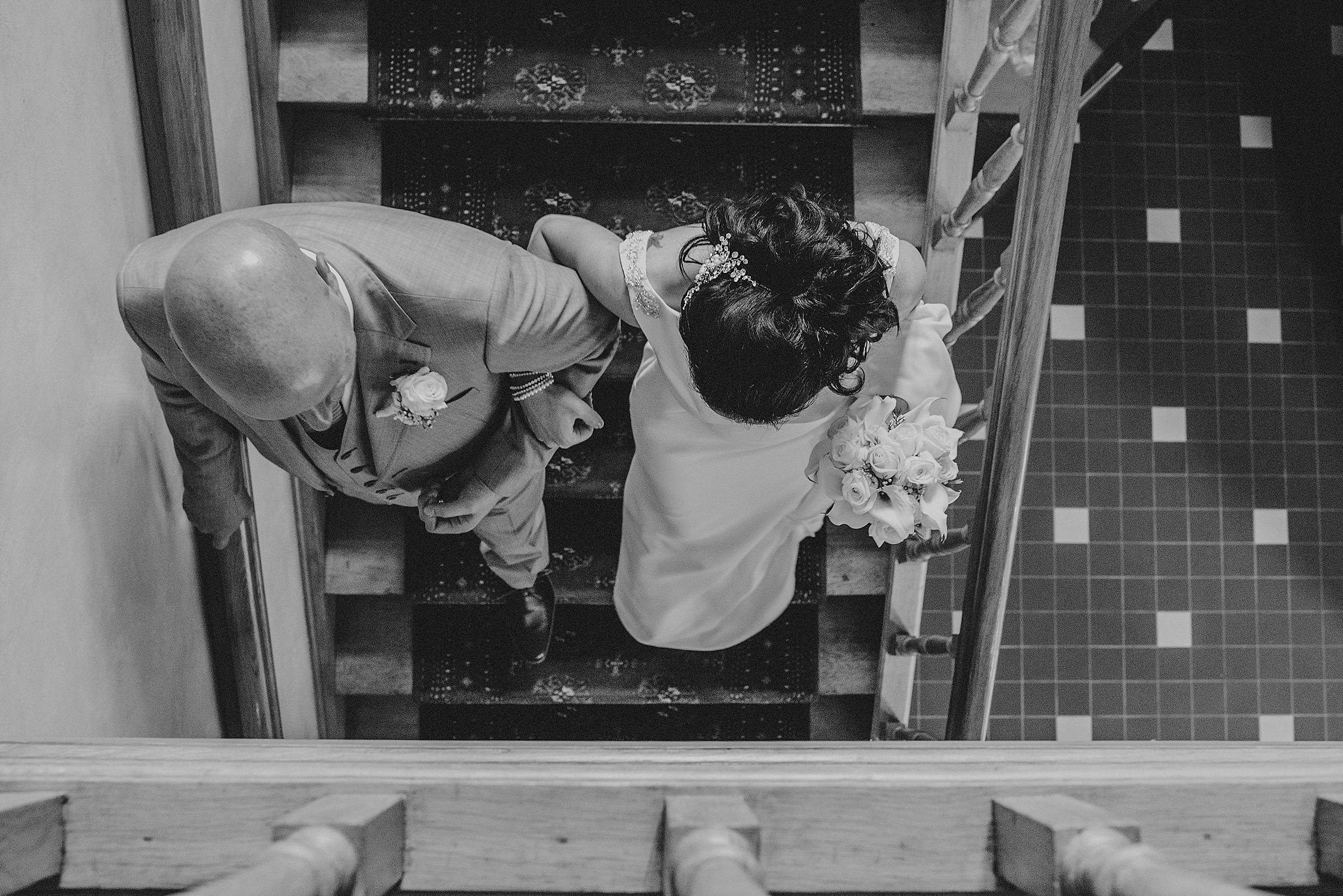 weddingbelgium_0028.jpg