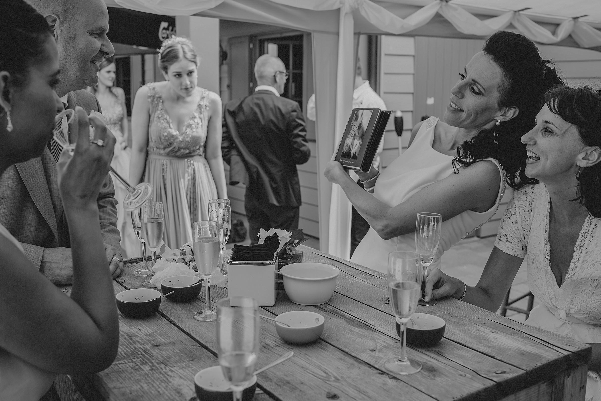 weddingbelgium_0034.jpg