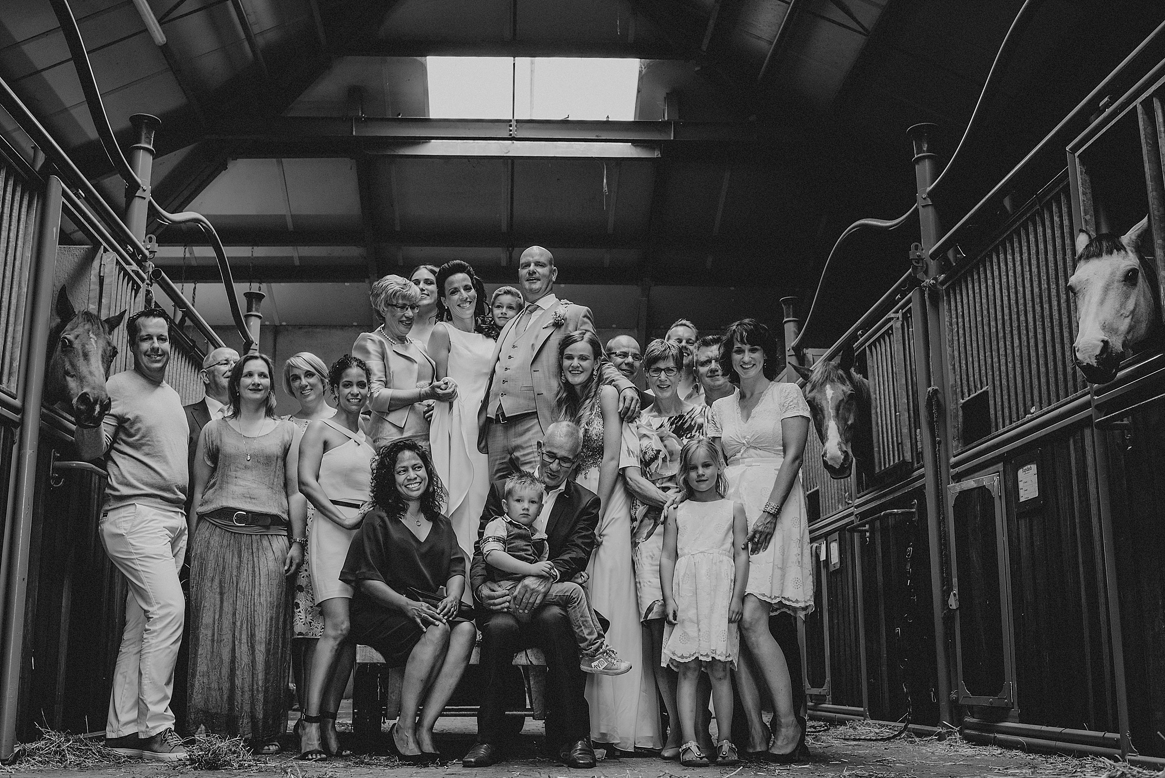 weddingbelgium_0037.jpg
