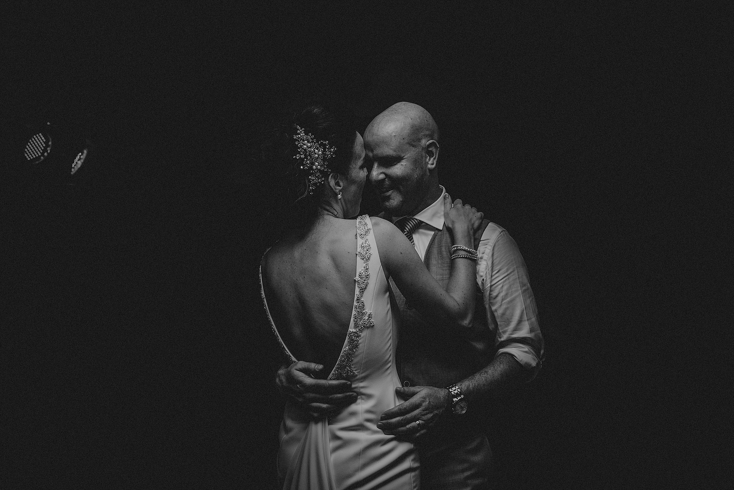weddingbelgium_0042.jpg
