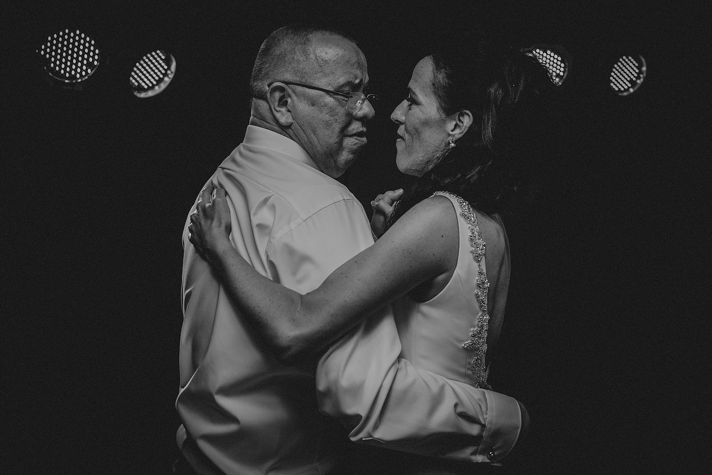 weddingbelgium_0043.jpg