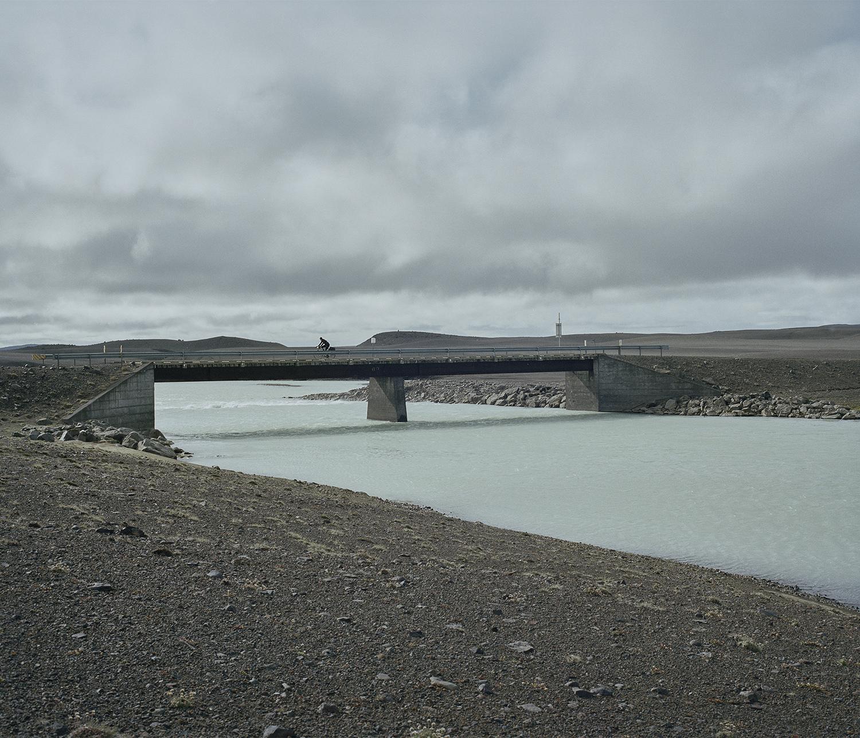 Last of the bridges