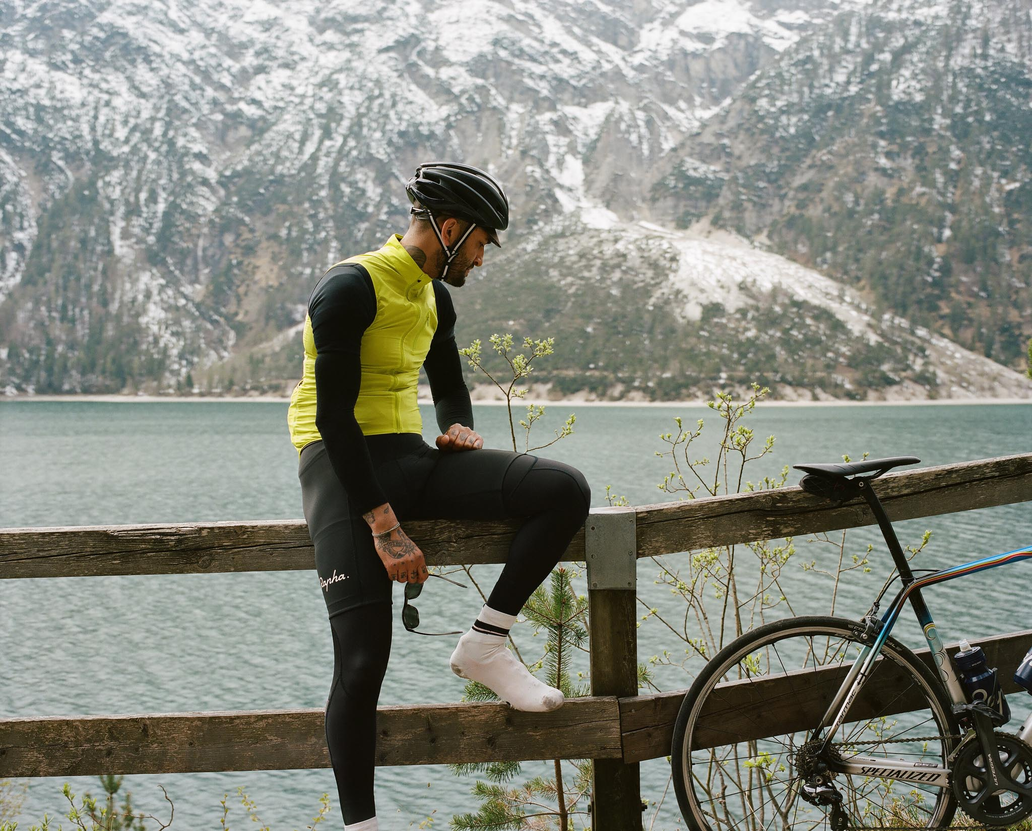Rapha_2017_Tirol_George_Marshall_hires_042.jpg