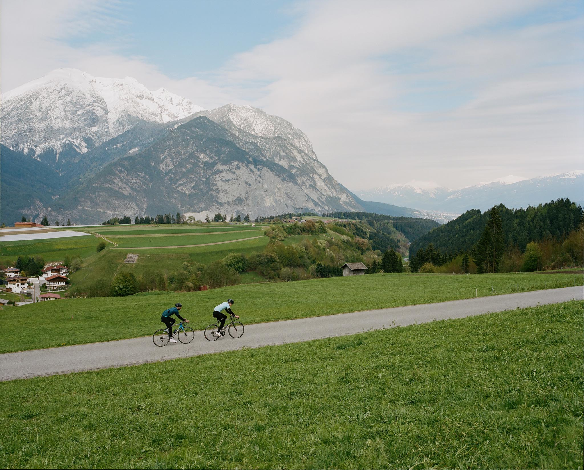 Rapha_2017_Tirol_George_Marshall_hires_032.jpg