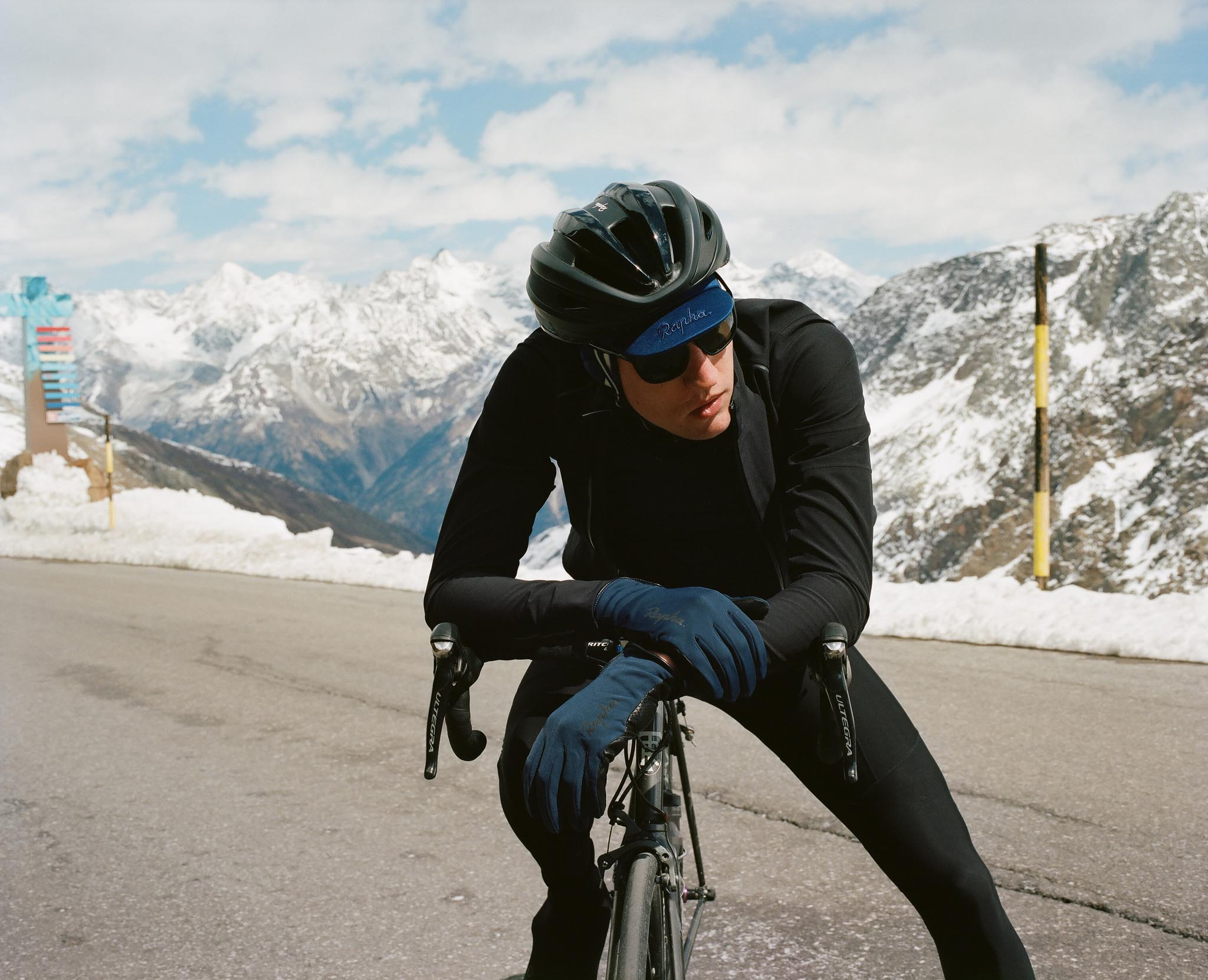 Rapha_2017_Tirol_George_Marshall_hires_024.jpg
