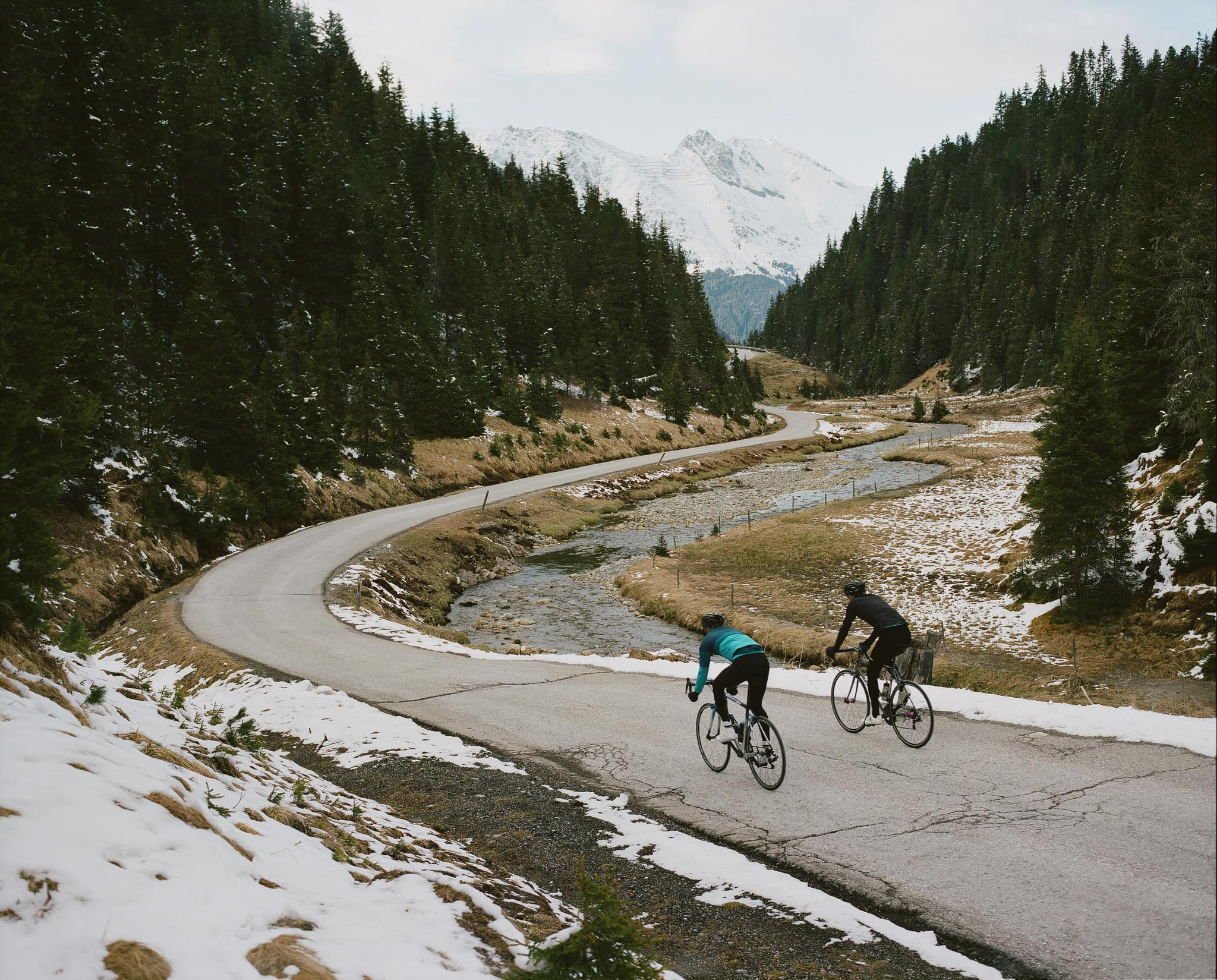 Rapha_2017_Tirol_George_Marshall_hires_036.jpg